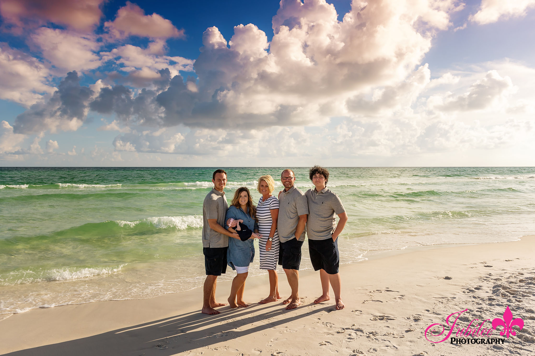 Destin_Photographer_8168