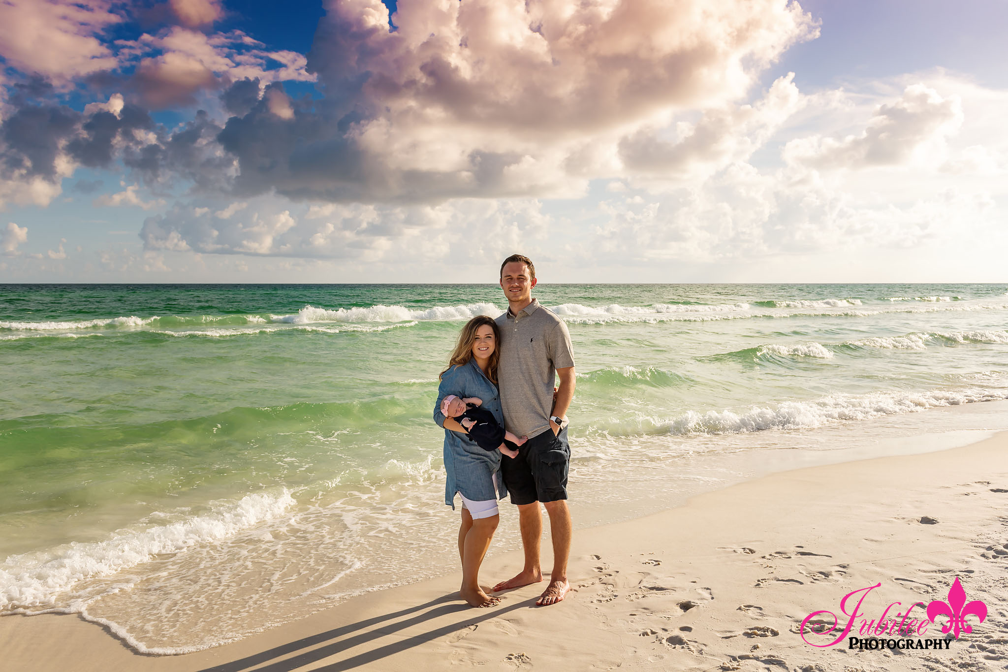 Destin_Photographer_8169