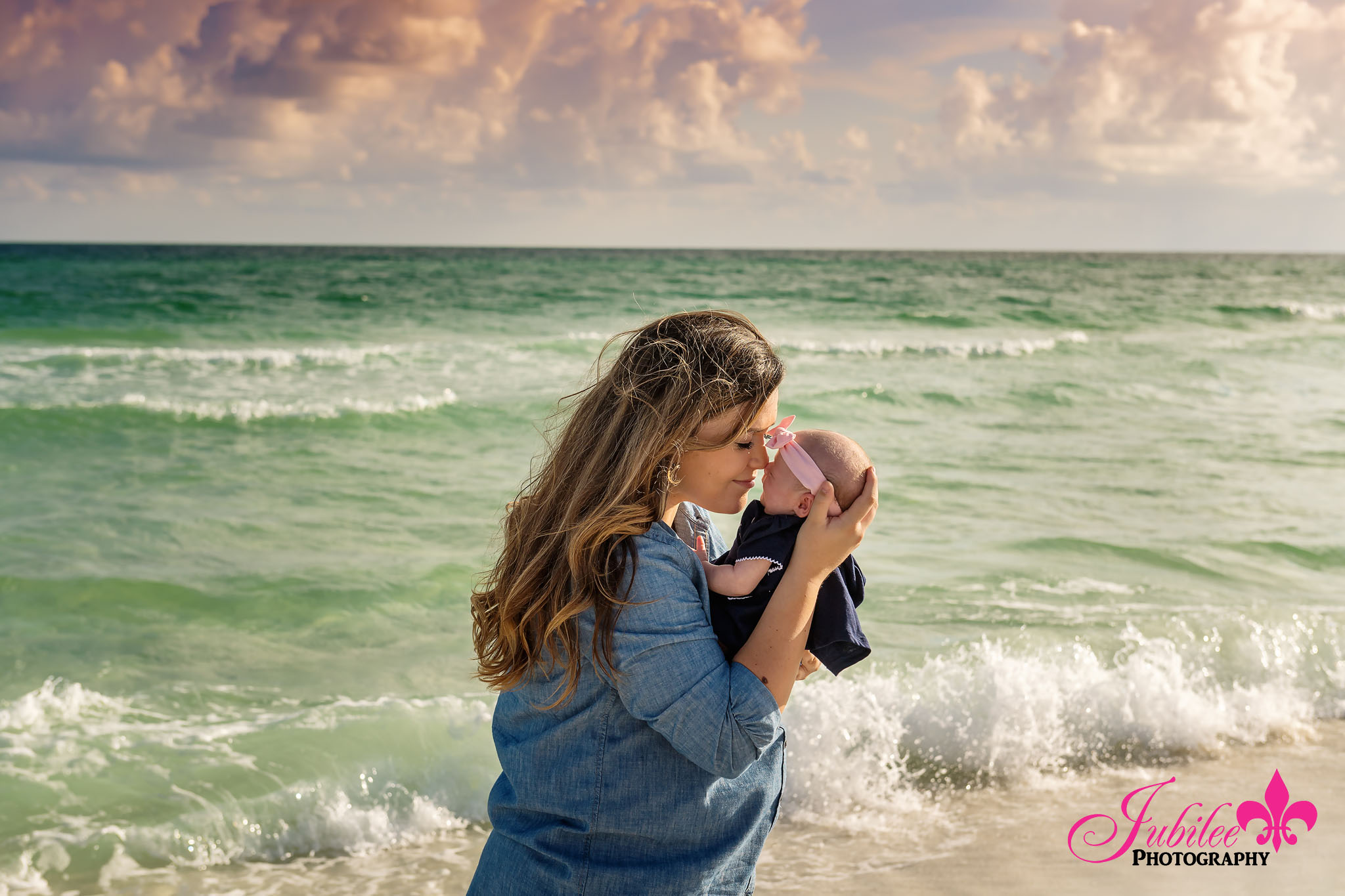 Destin_Photographer_8171