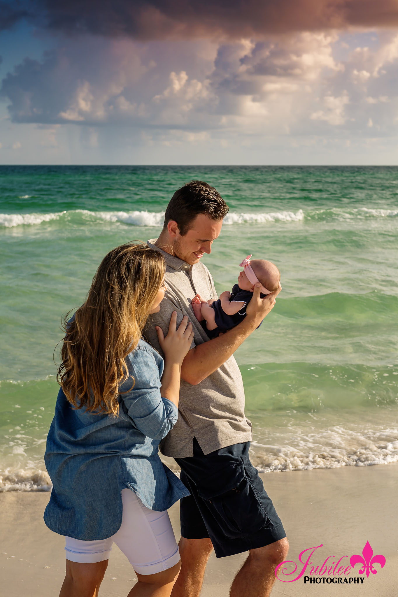 Destin_Photographer_8173