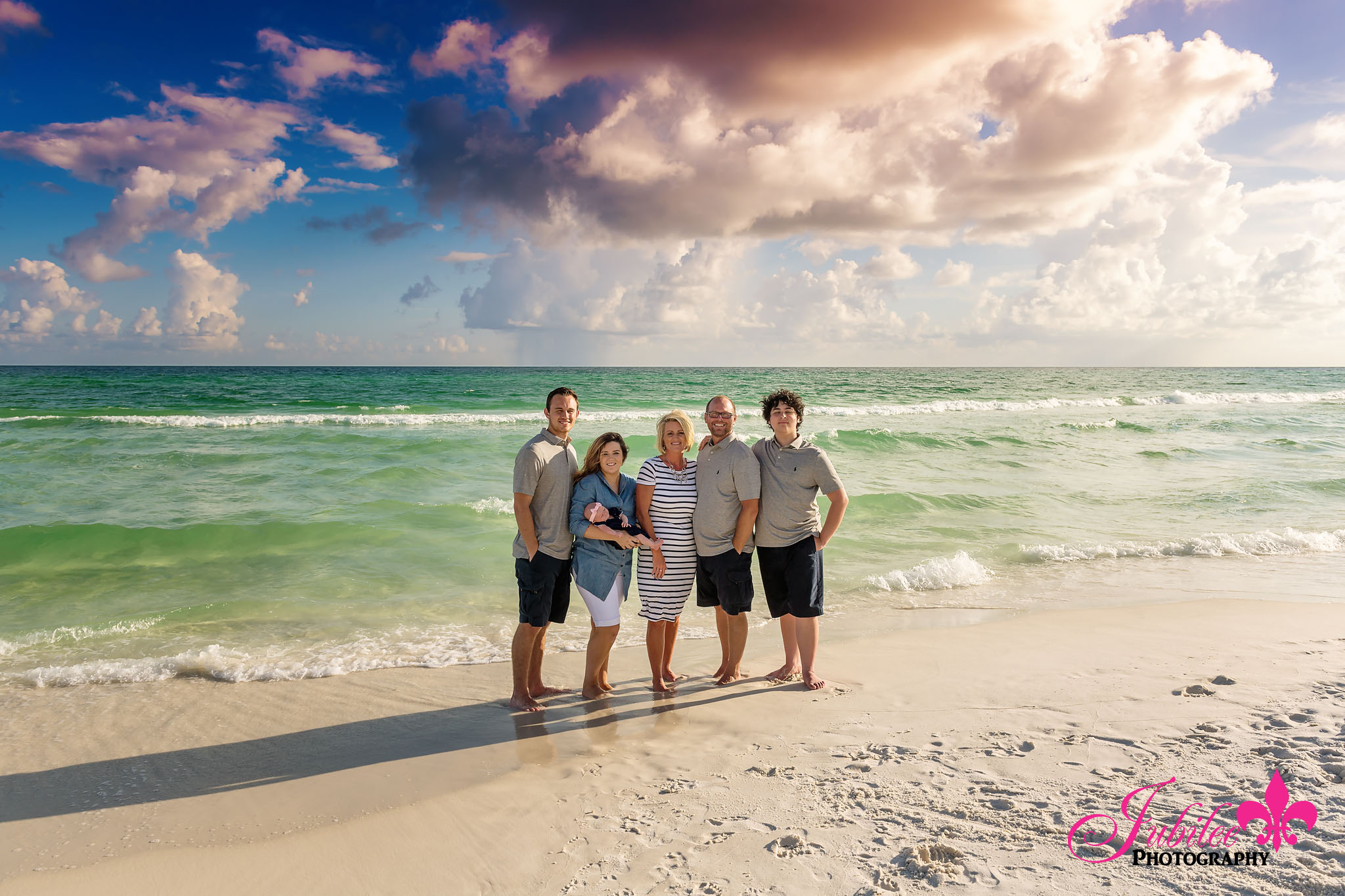 Destin_Photographer_8175