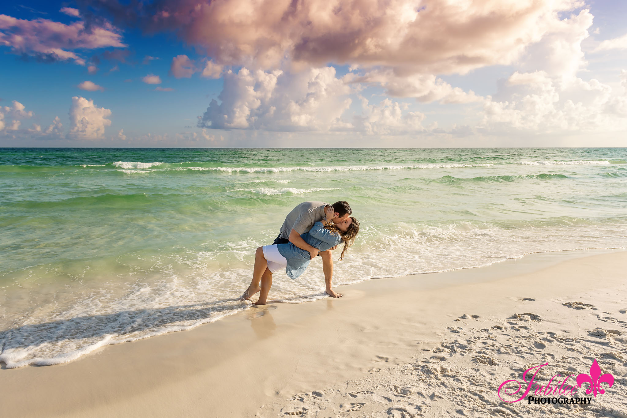 Destin_Photographer_8176