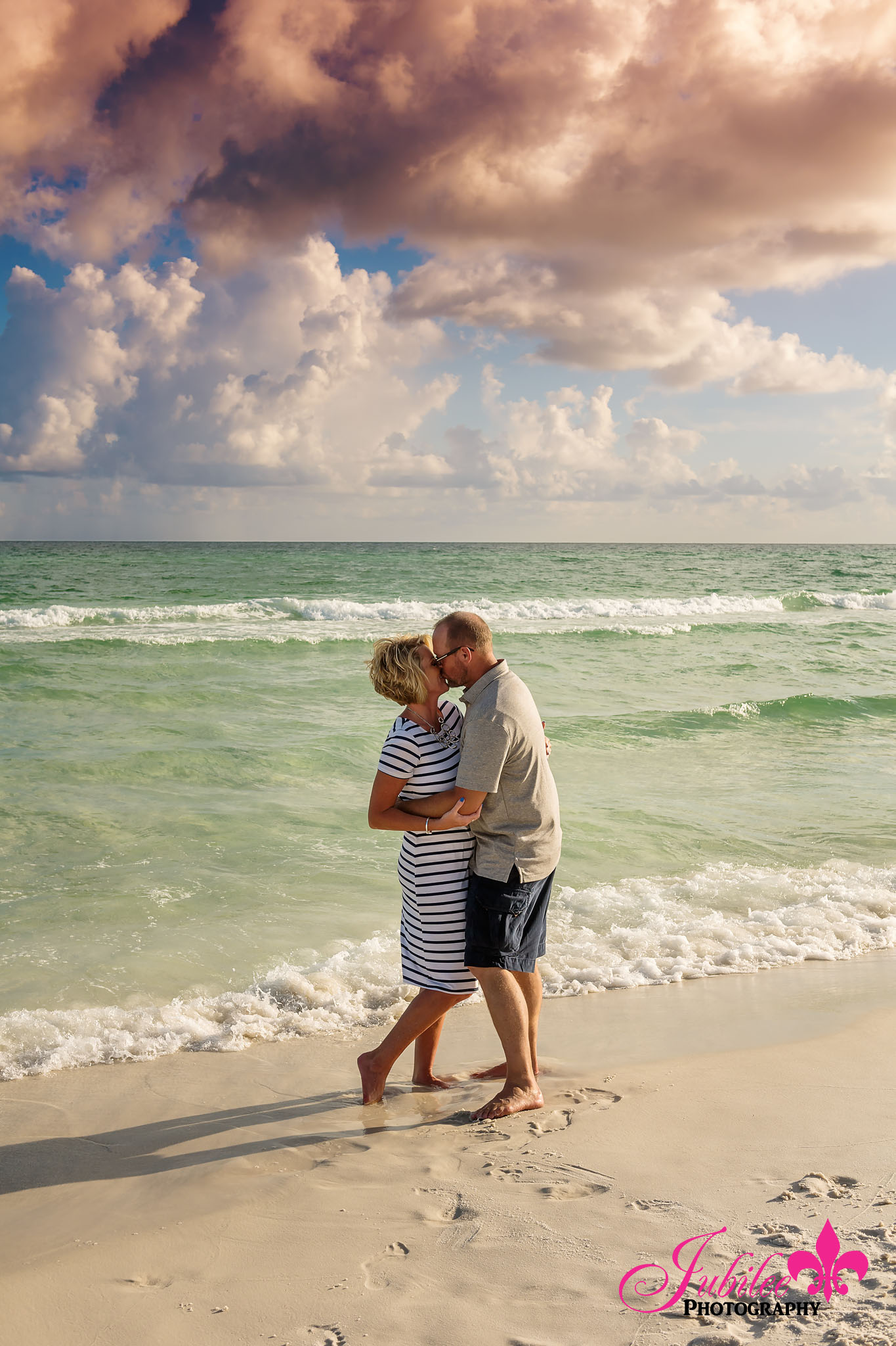 Destin_Photographer_8177