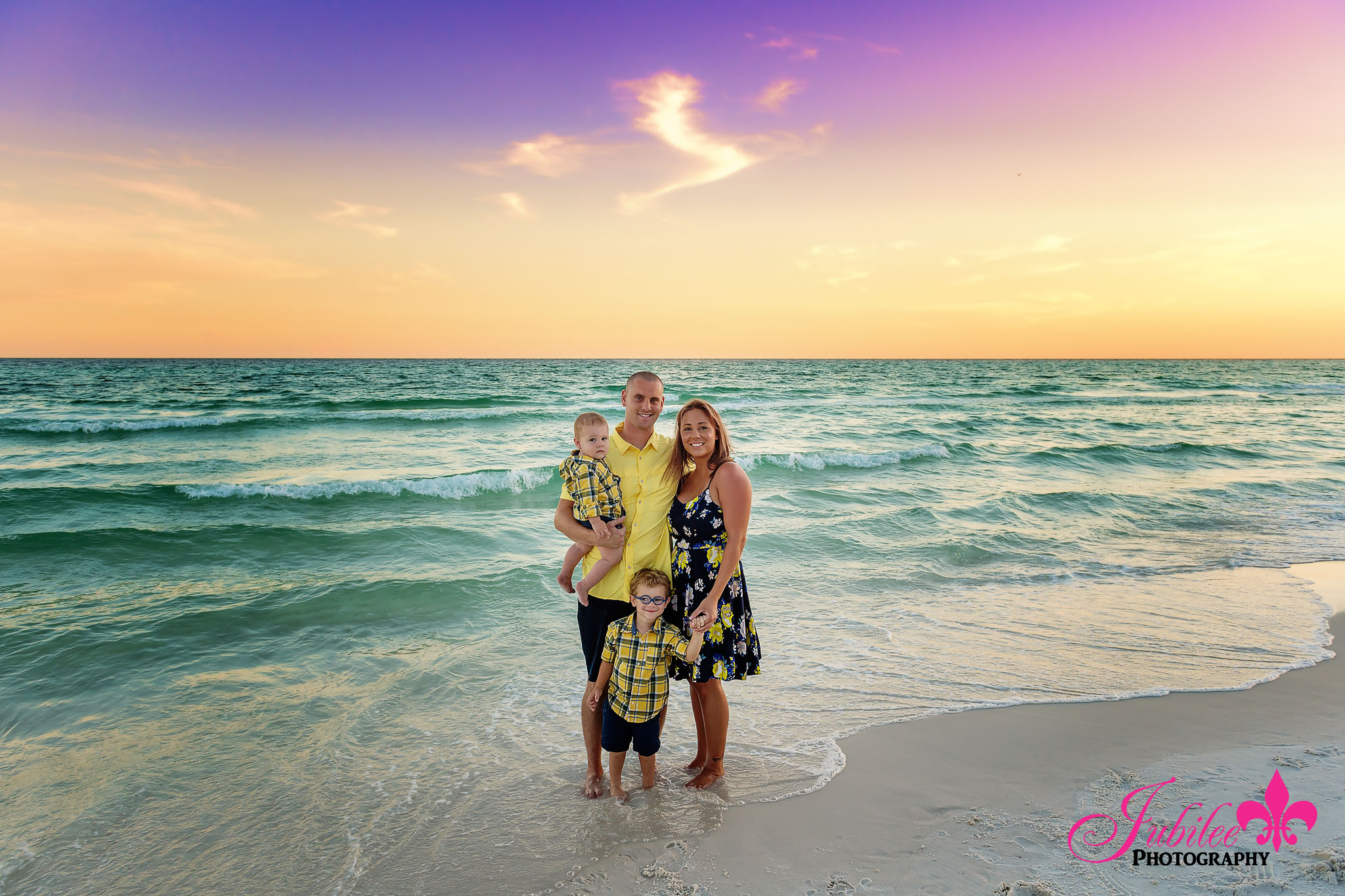 Destin_Photographer_8179