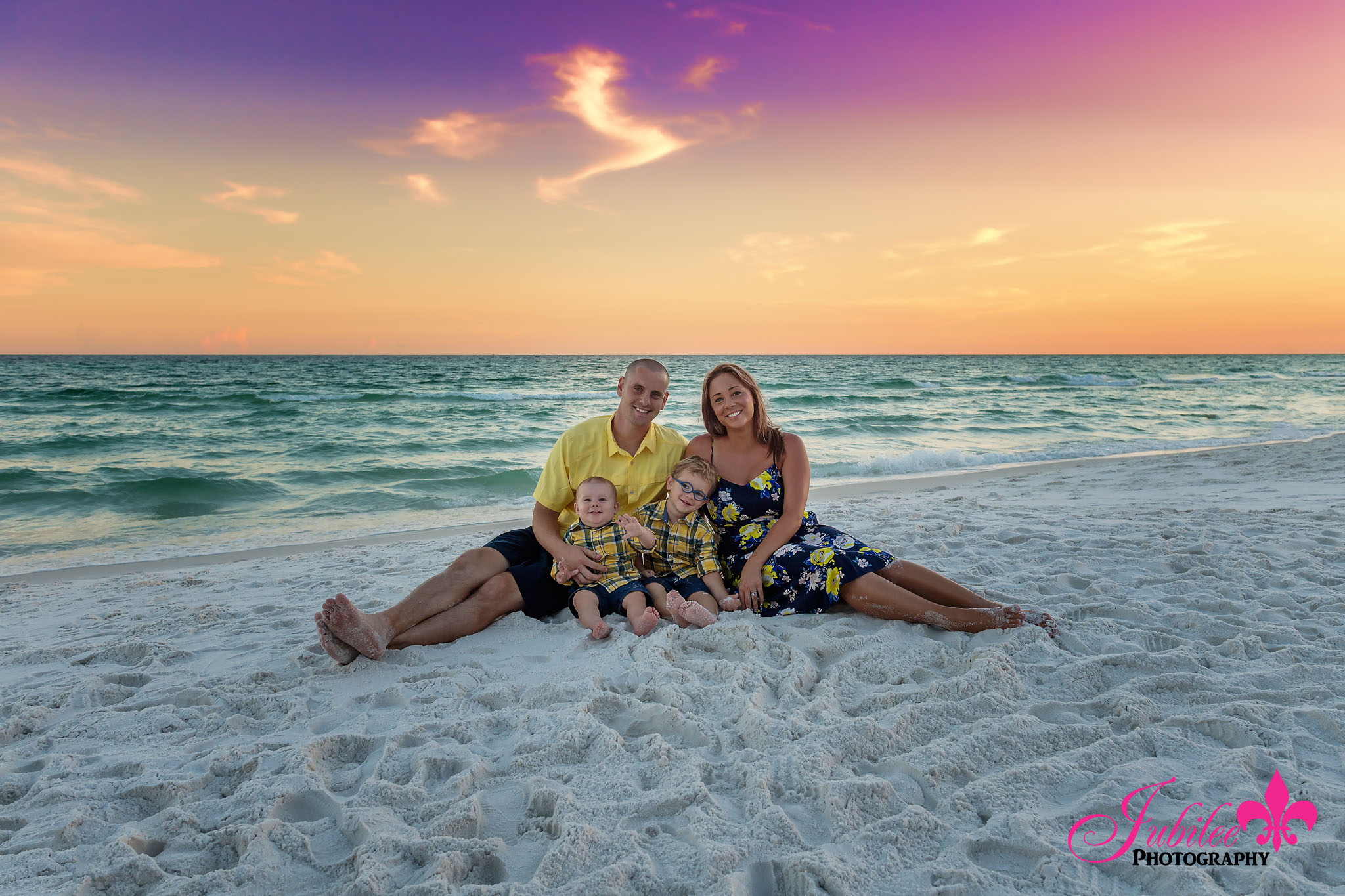 Destin_Photographer_8180