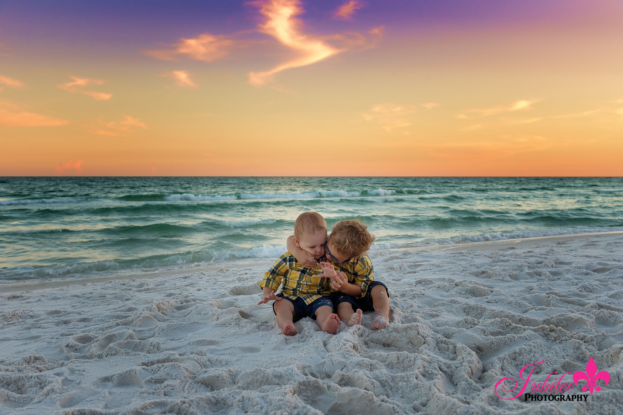 Destin_Photographer_8181