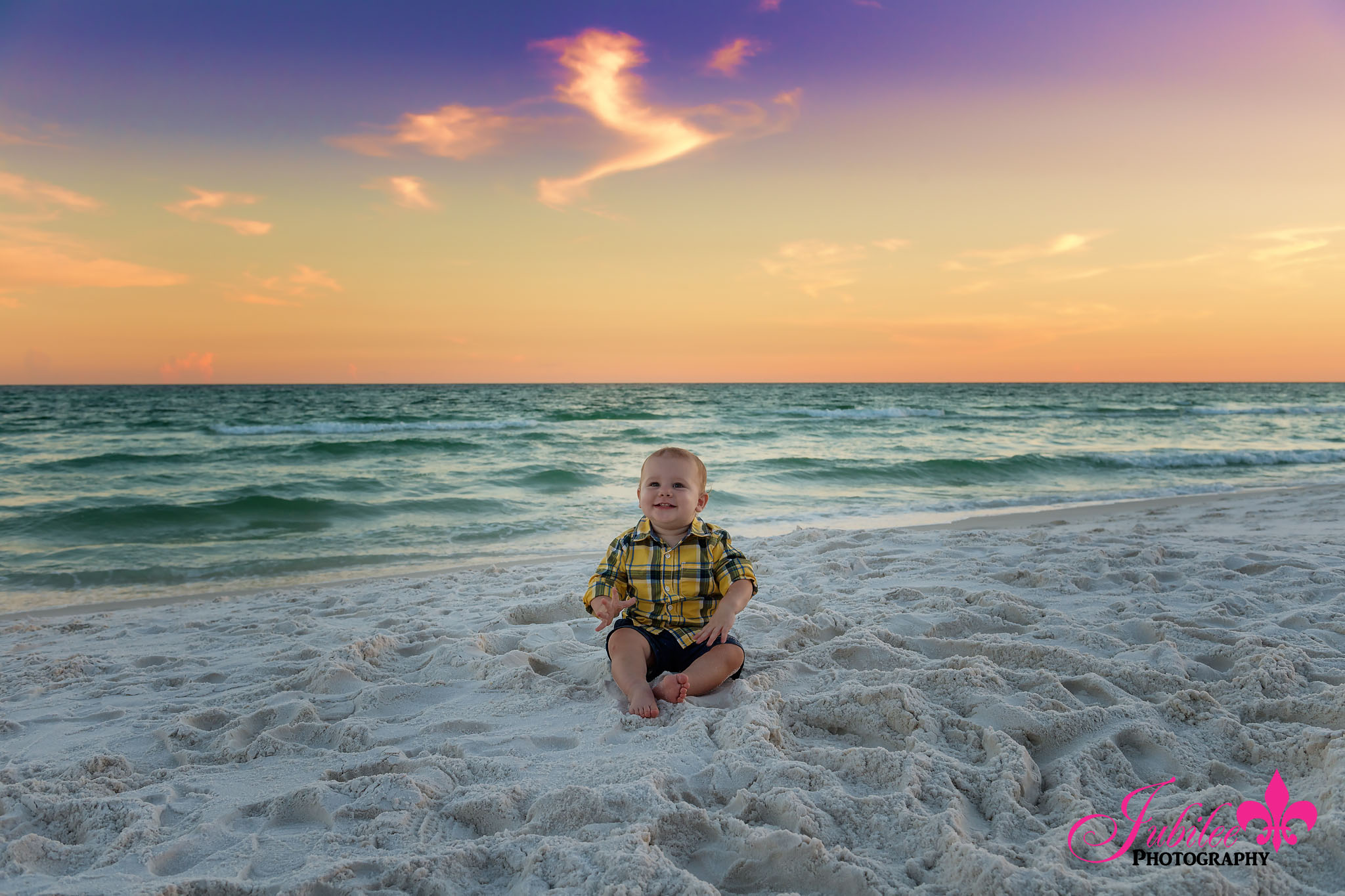 Destin_Photographer_8182