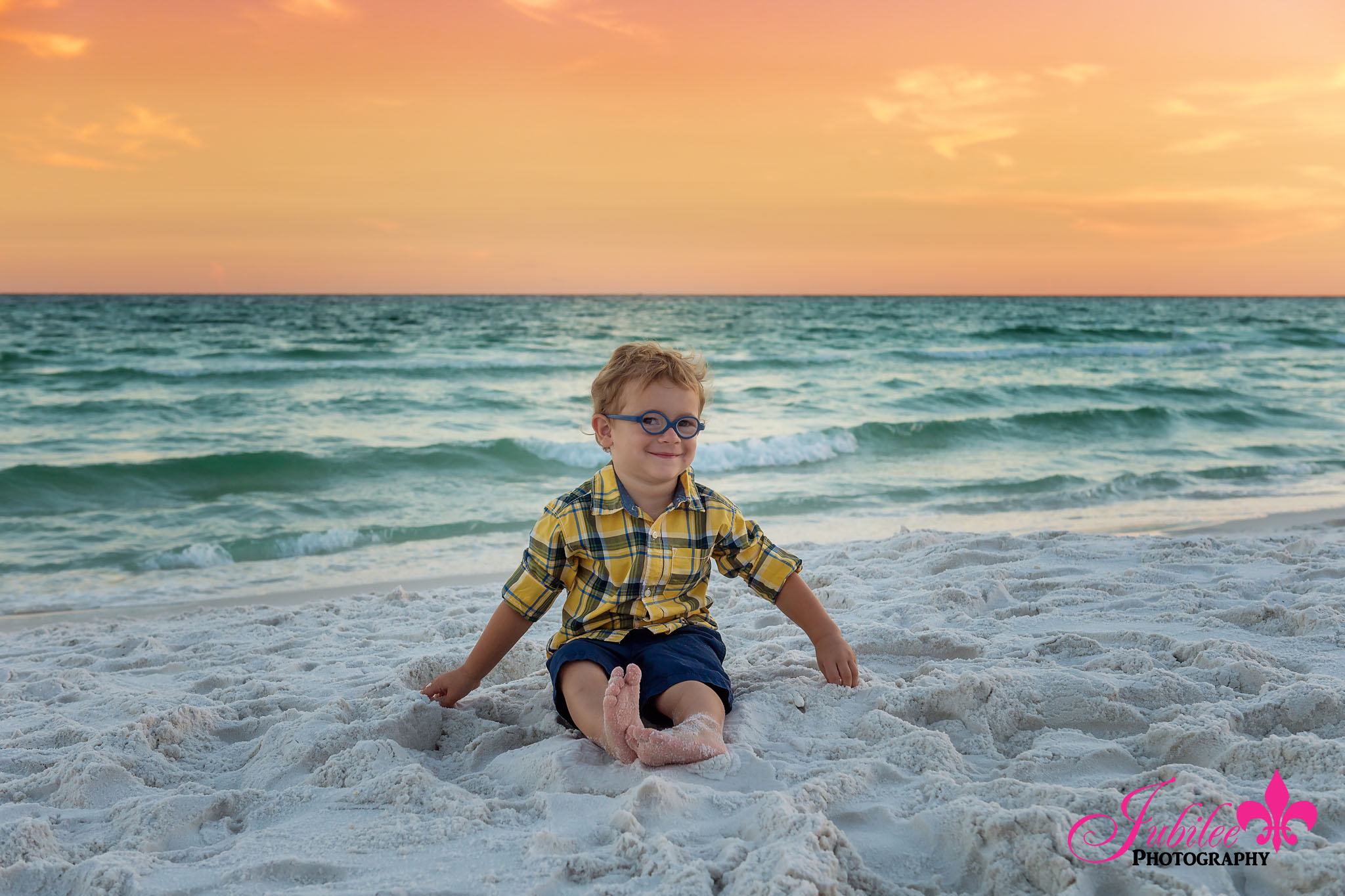Destin_Photographer_8183