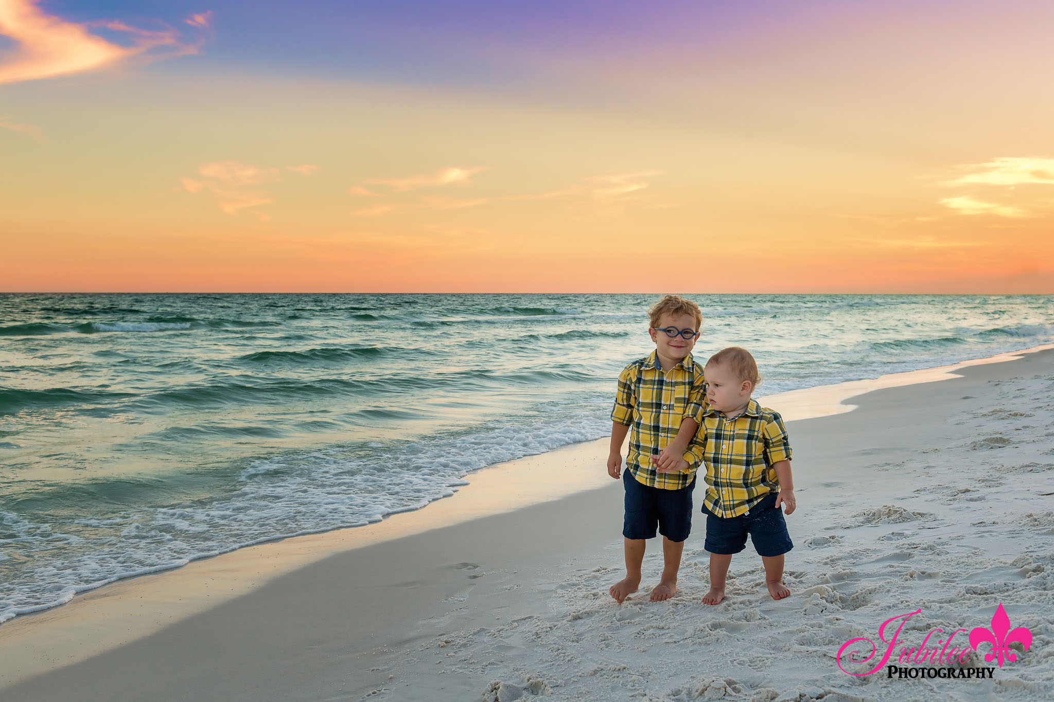Destin_Photographer_8184