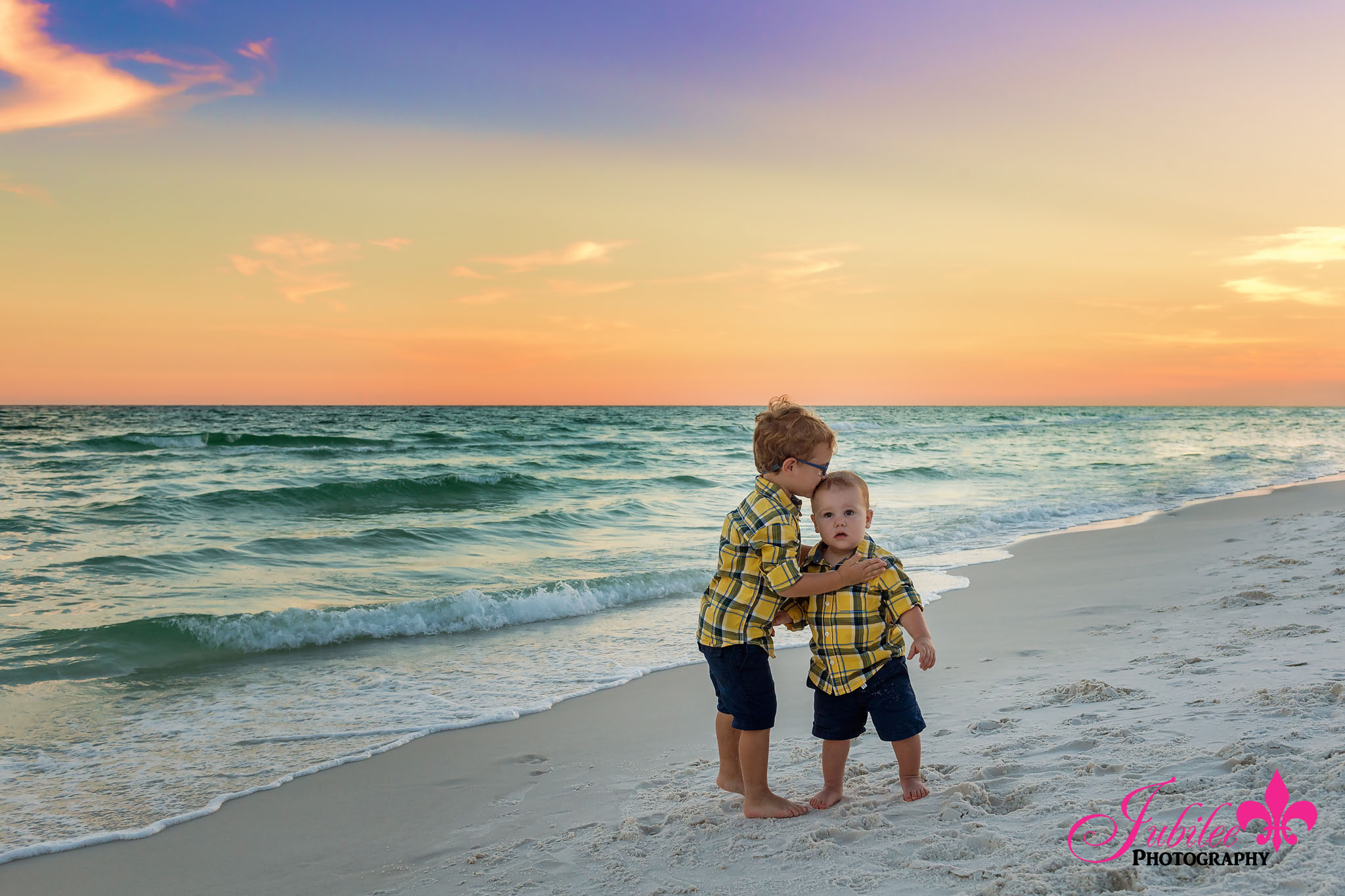 Destin_Photographer_8185
