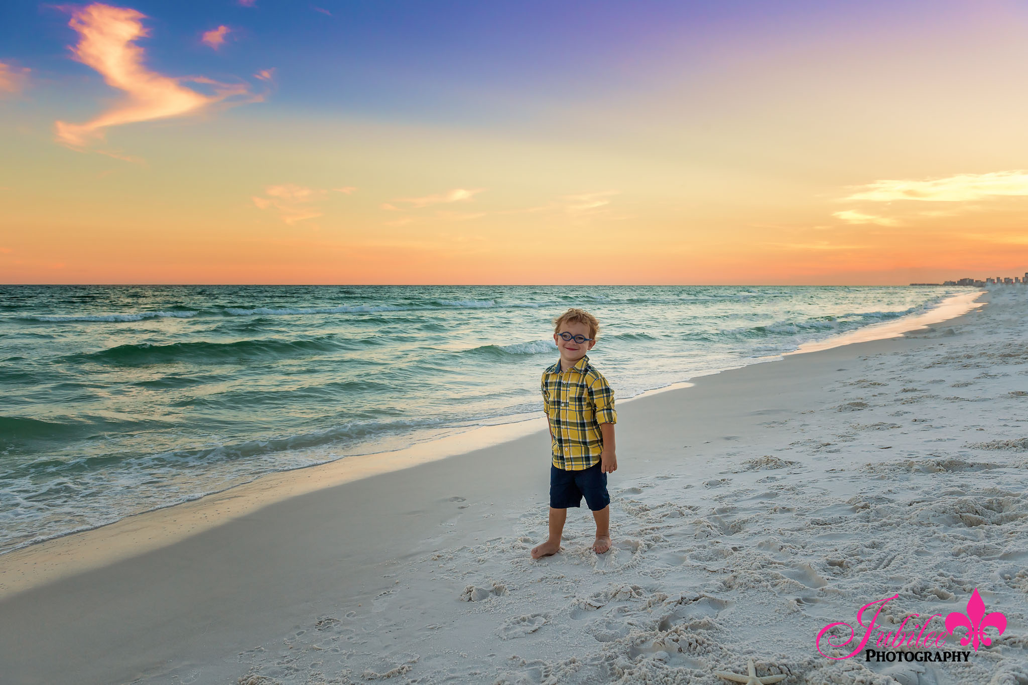 Destin_Photographer_8186
