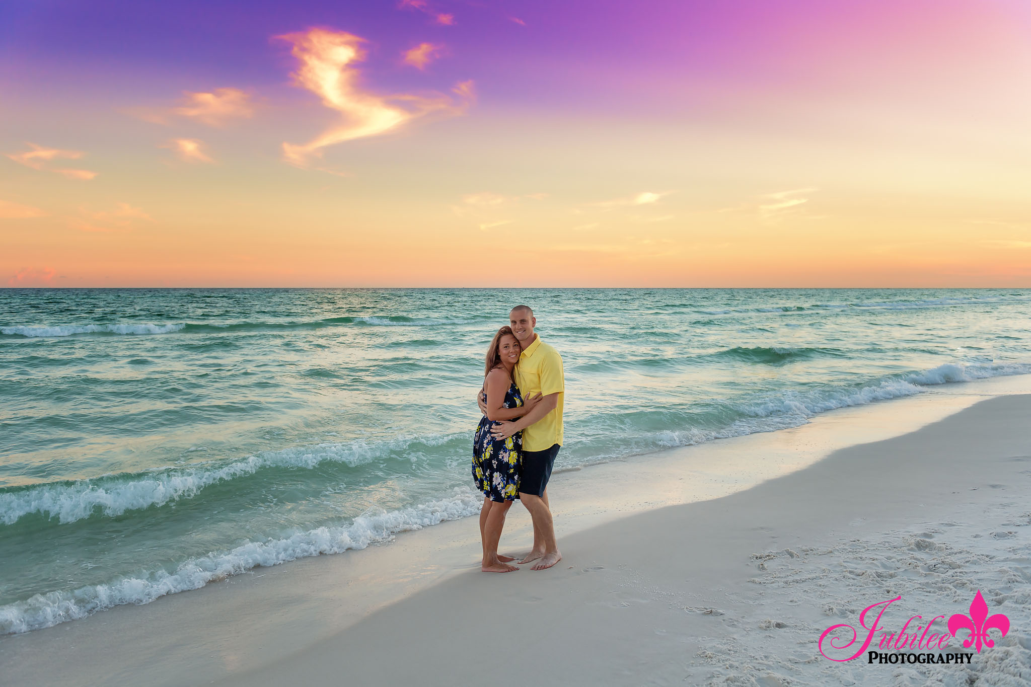 Destin_Photographer_8187