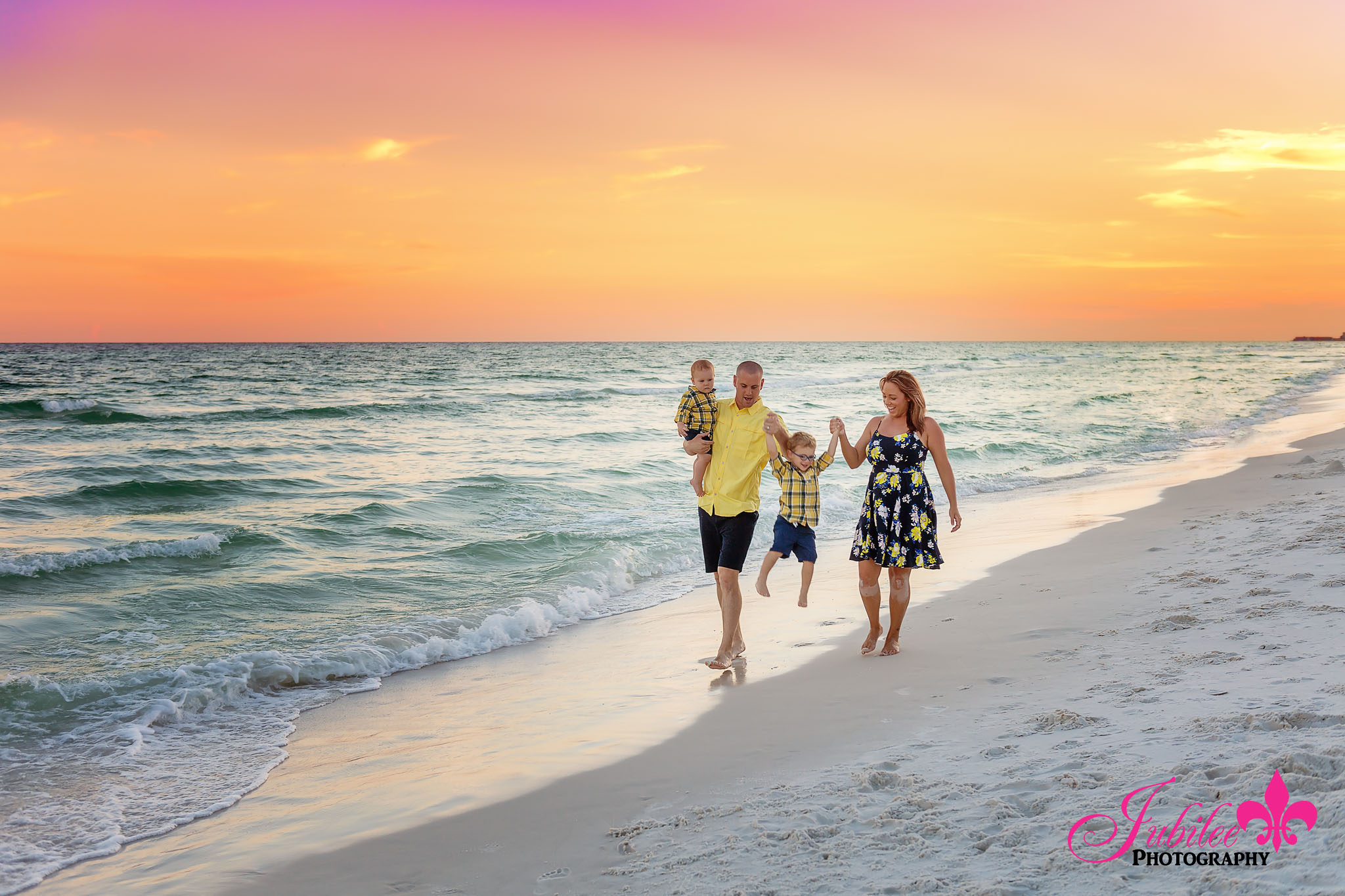 Destin_Photographer_8188