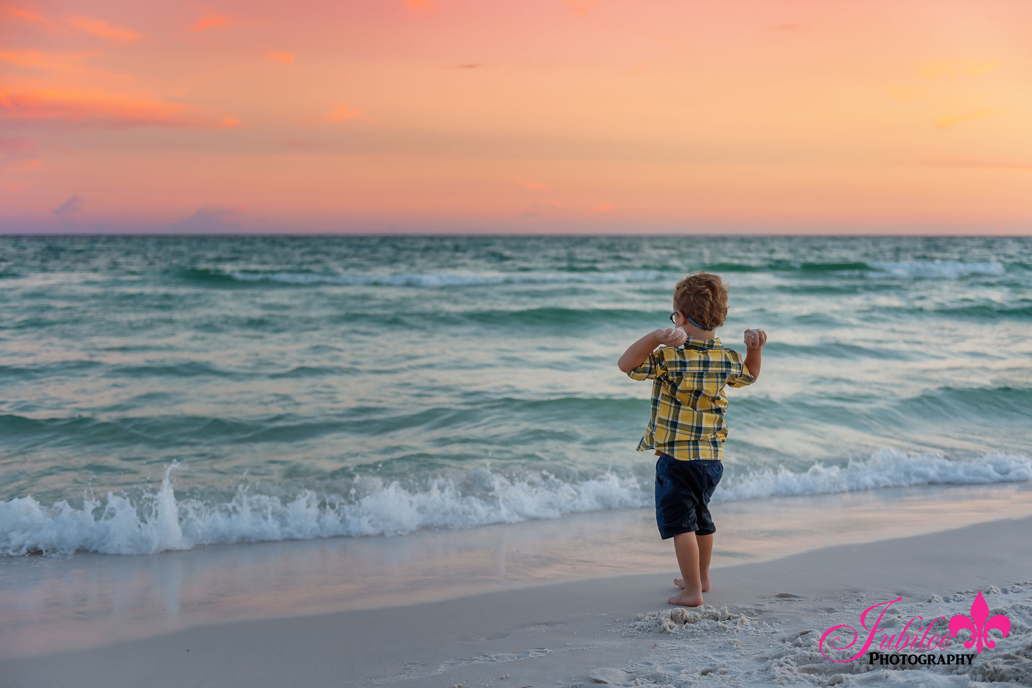 Destin_Photographer_8189