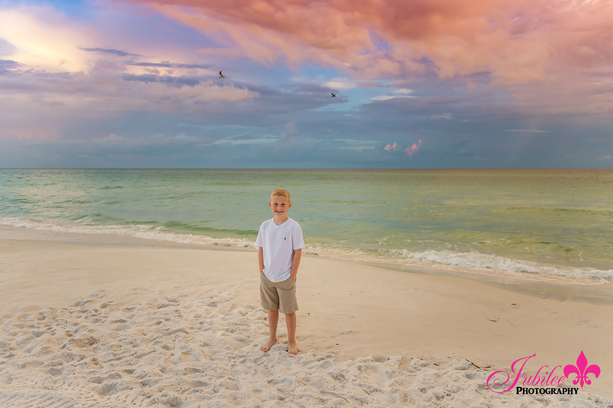 Destin_Photographer_8214