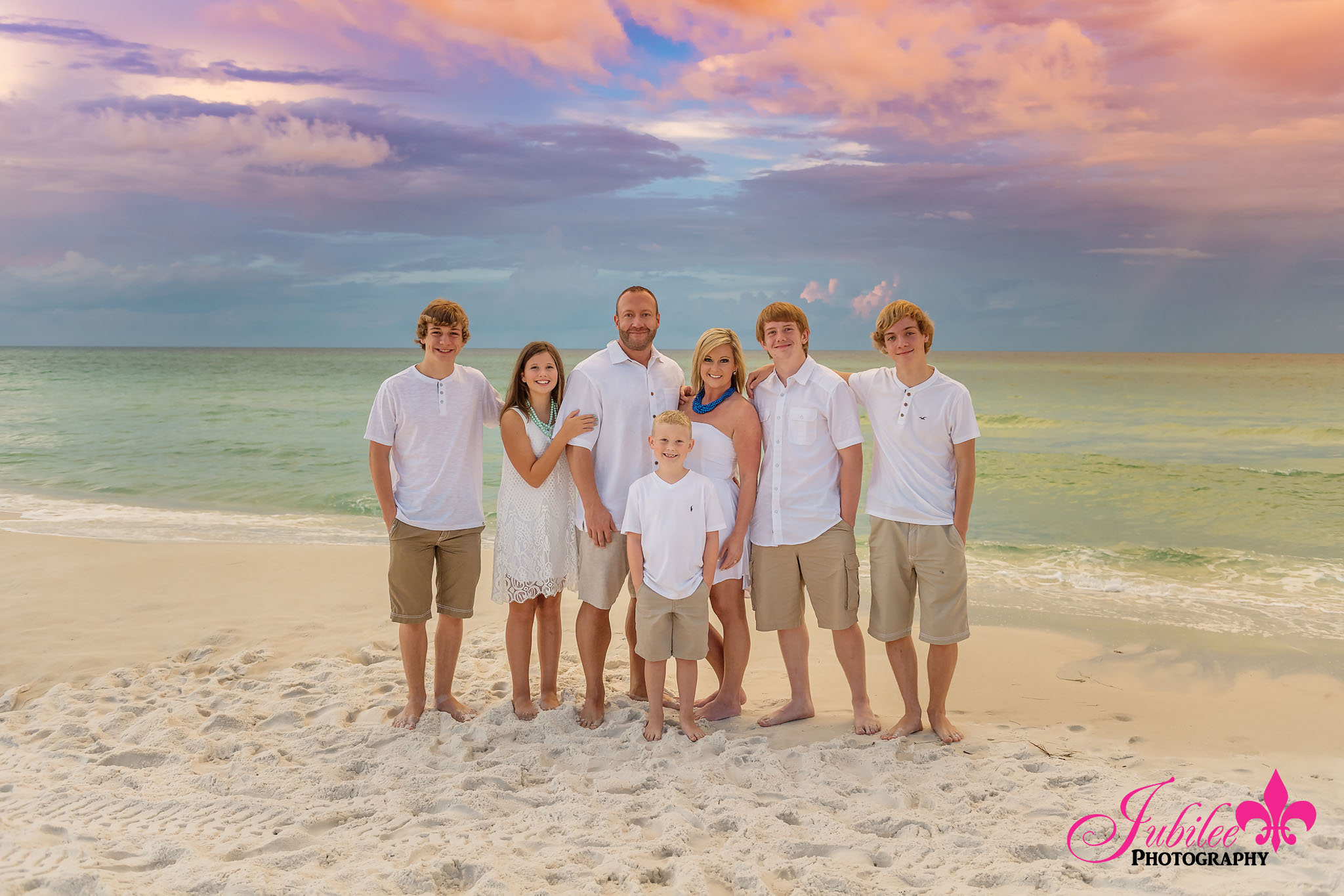 Destin_Photographer_8215