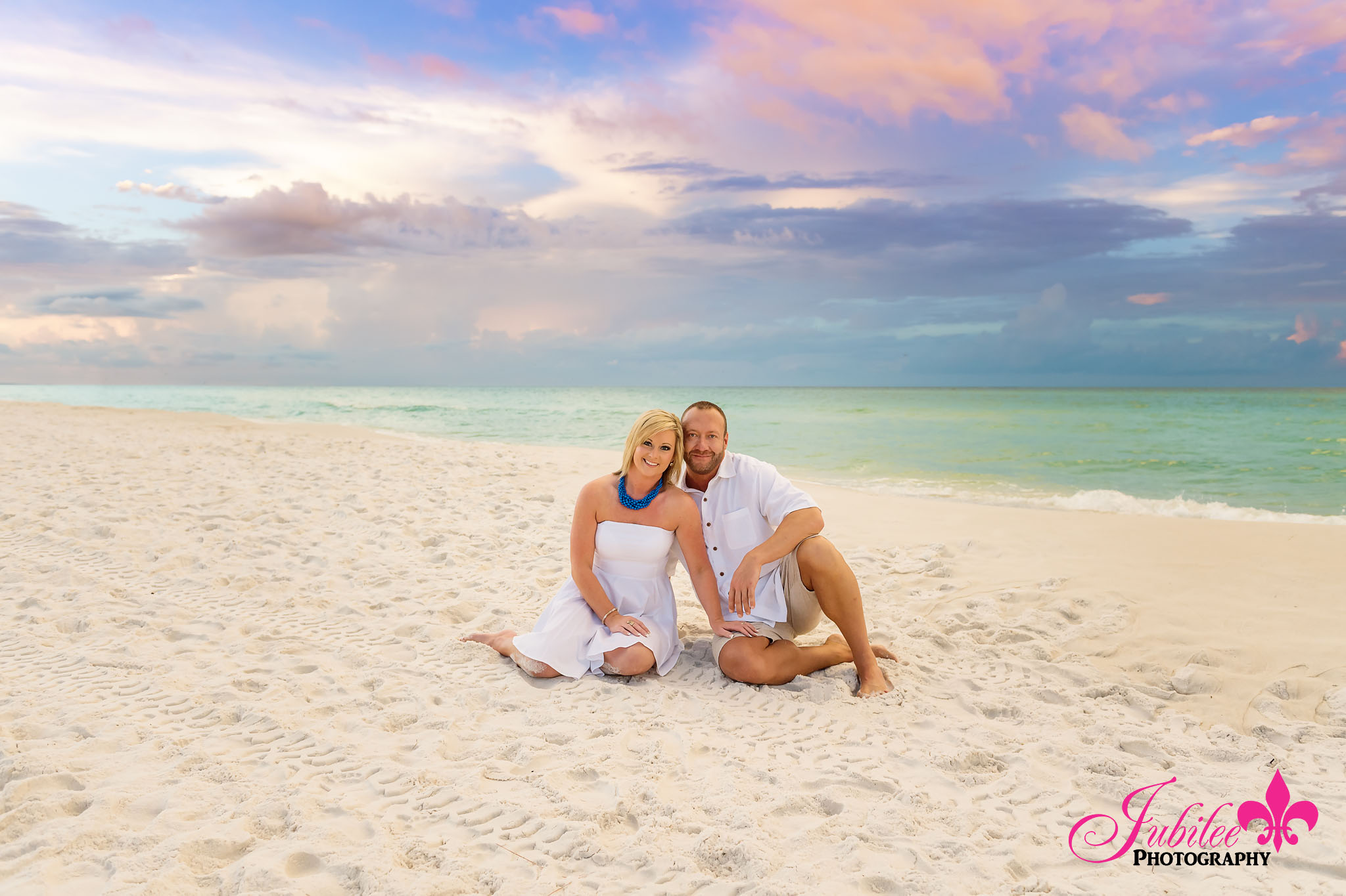 Destin_Photographer_8216