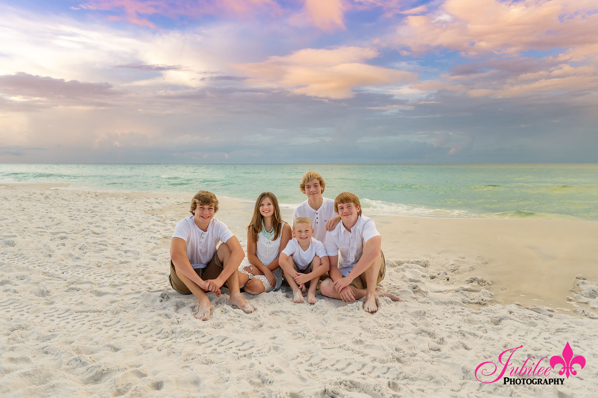Destin_Photographer_8218