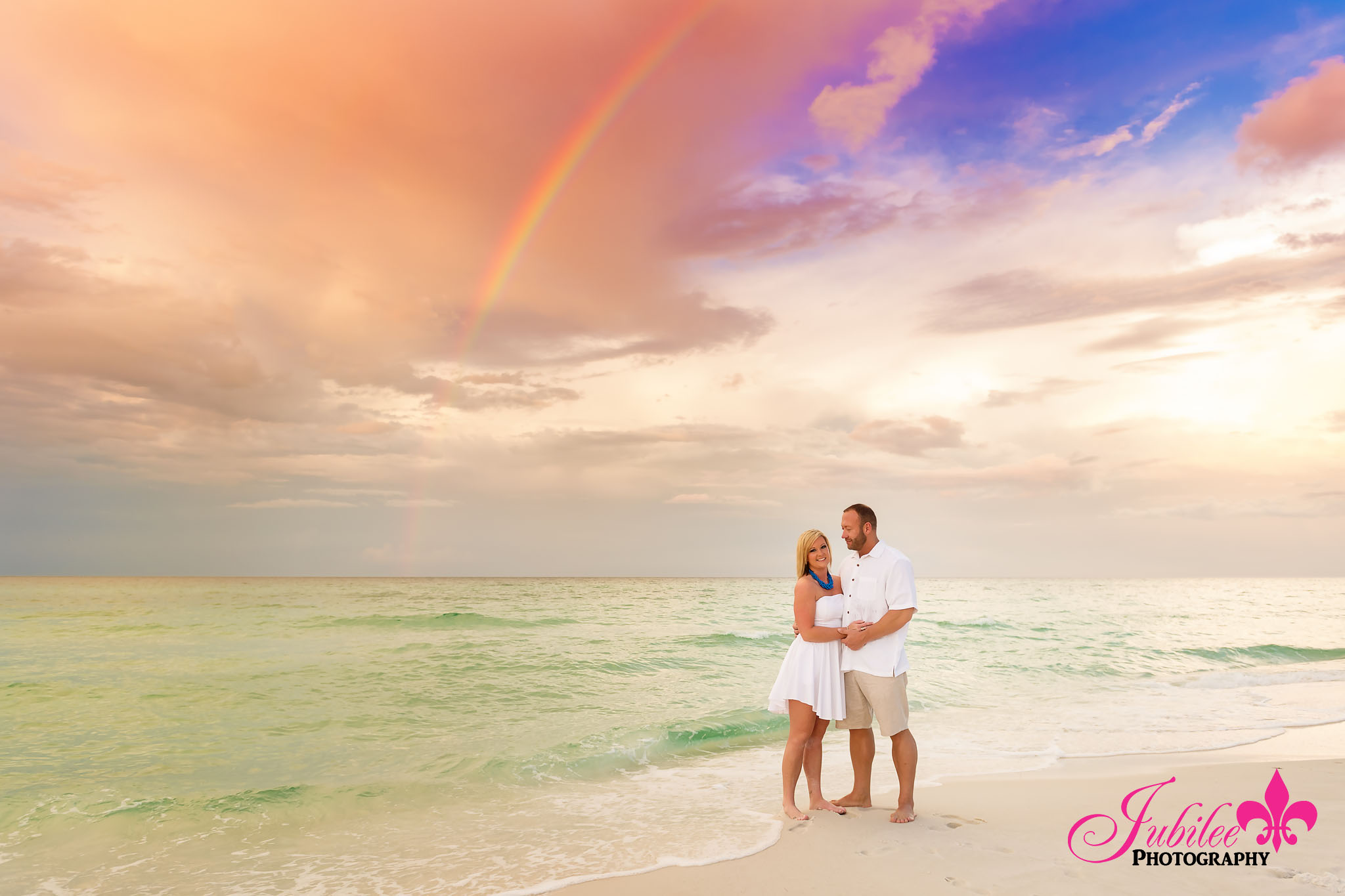 Destin_Photographer_8219