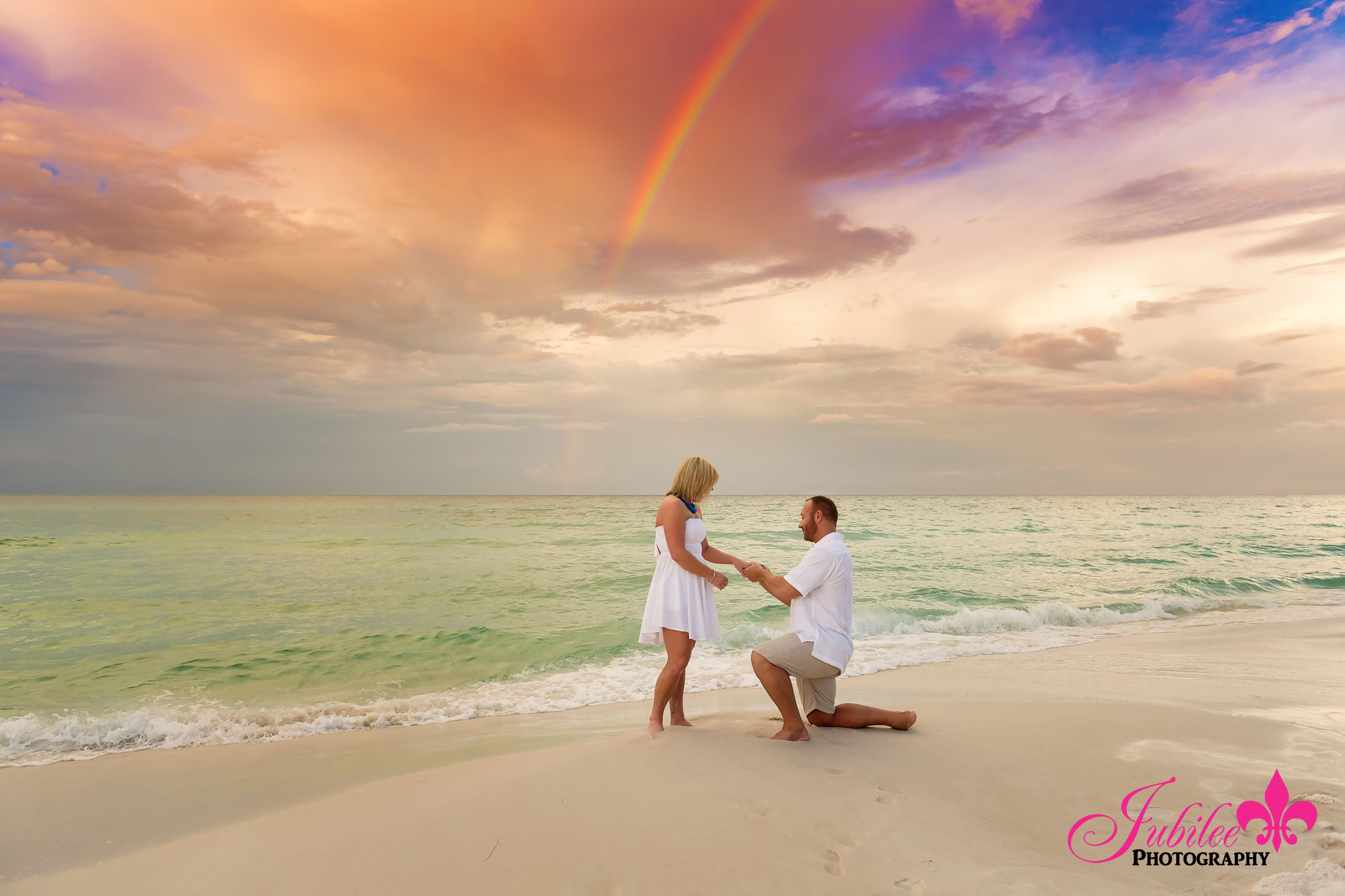 Destin_Photographer_8222