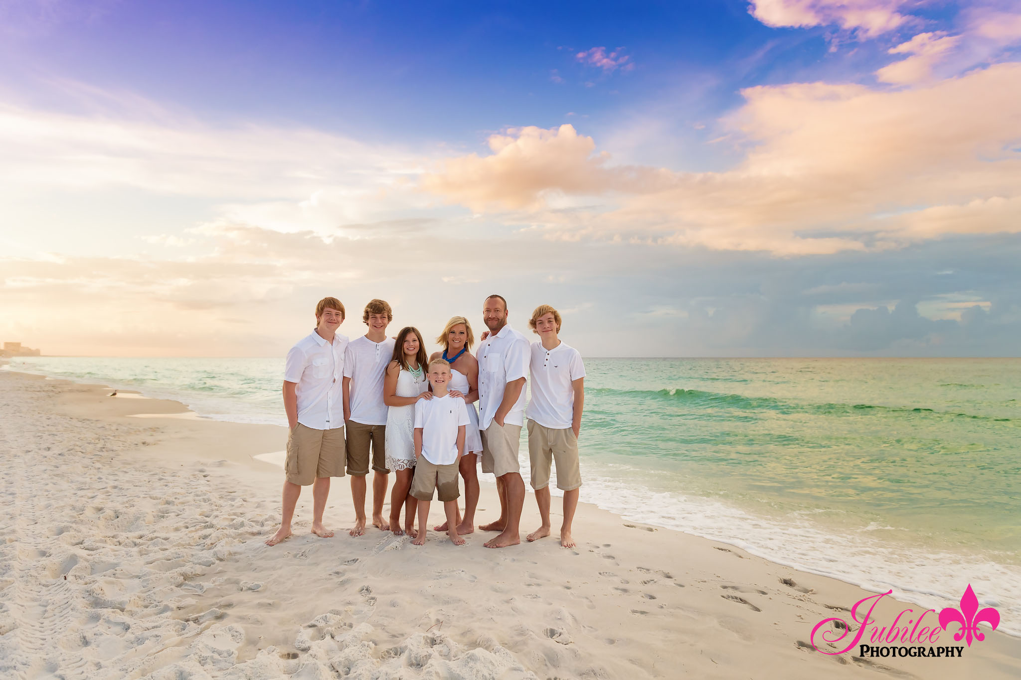 Destin_Photographer_8225