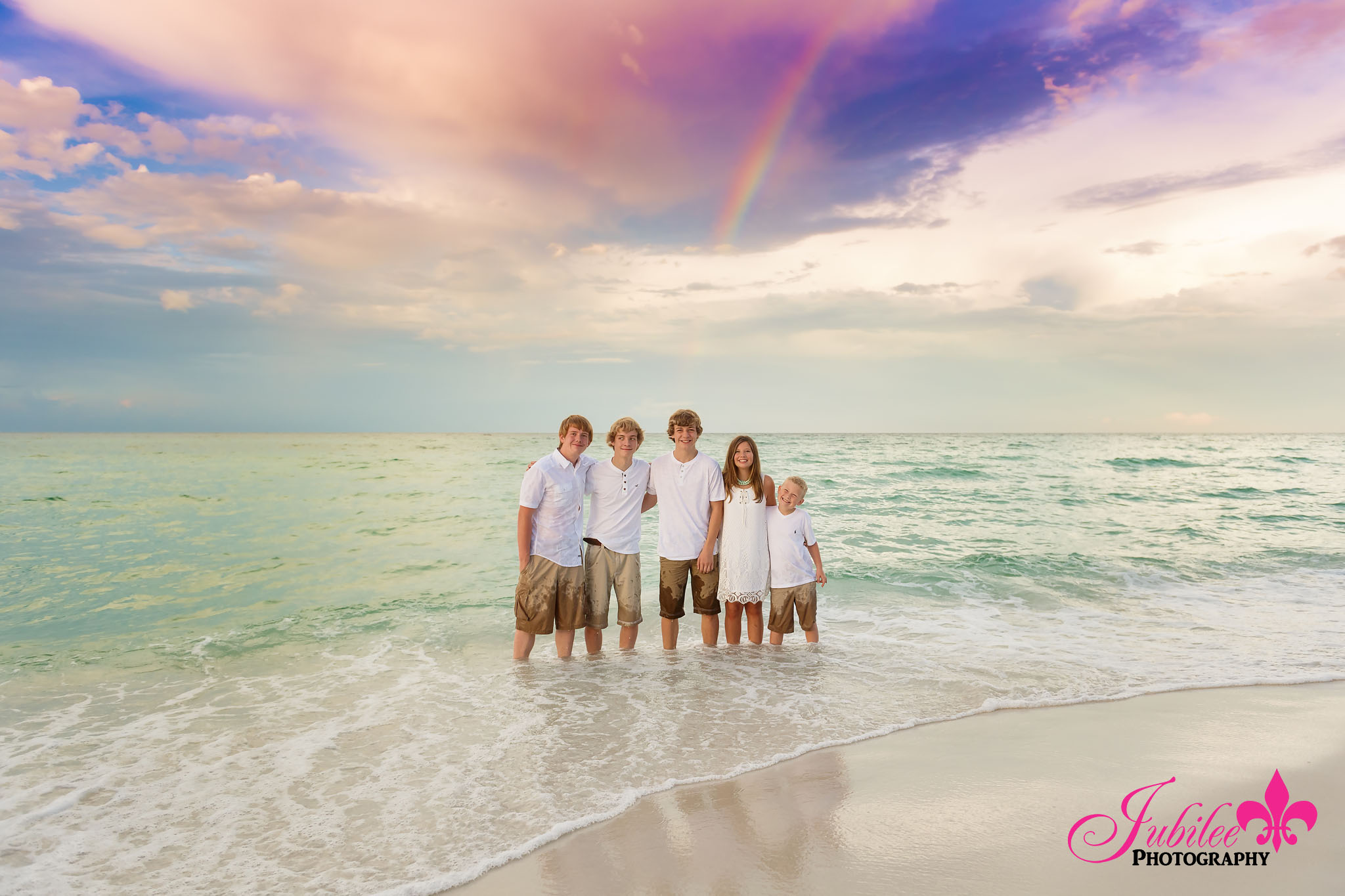 Destin_Photographer_8227