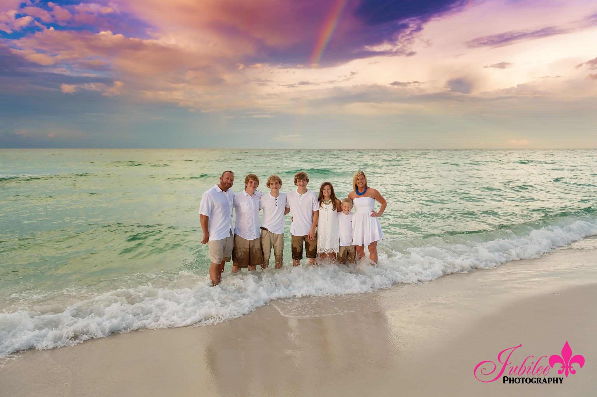 Destin_Photographer_8228