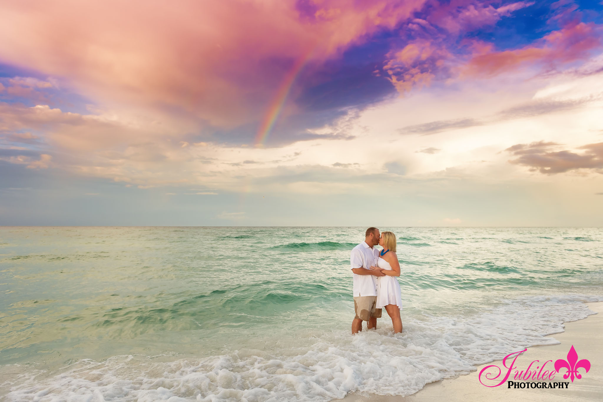 Destin_Photographer_8229