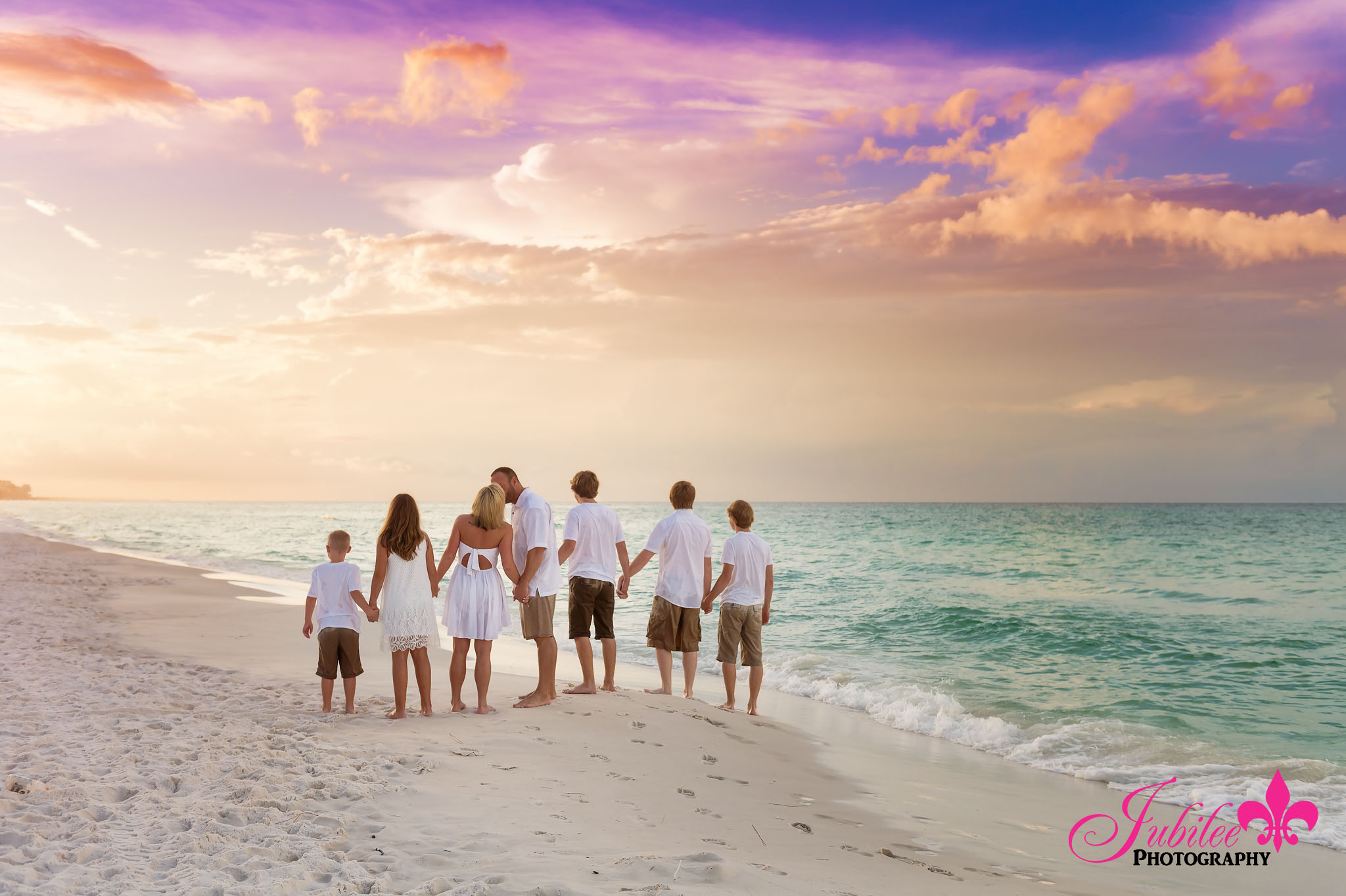 Destin_Photographer_8230
