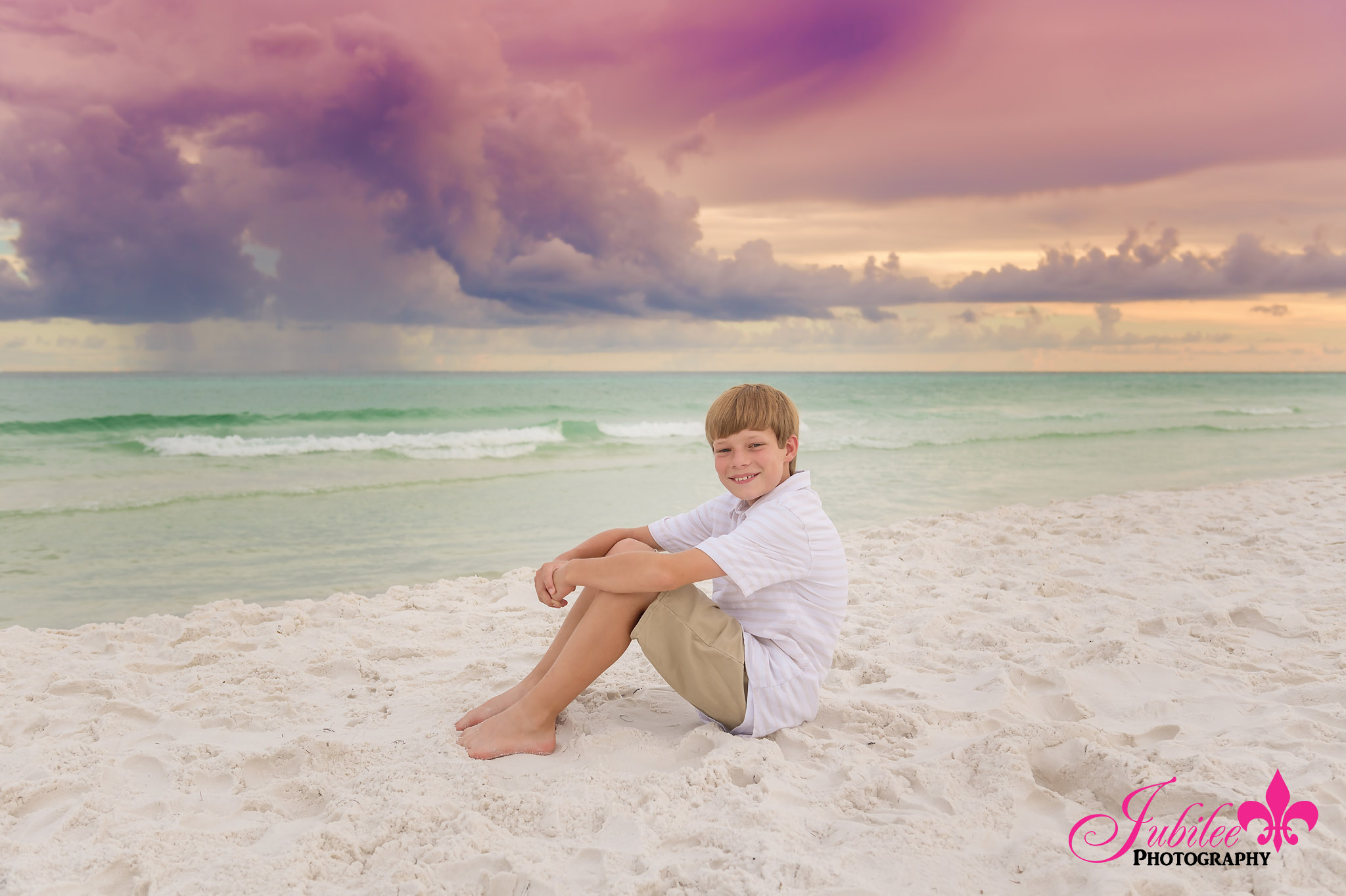Destin_Photographer__1083