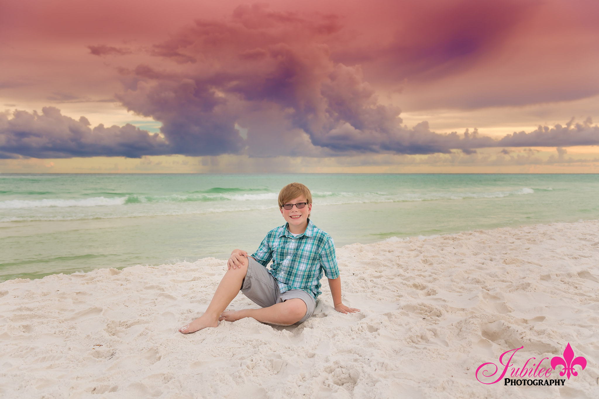 Destin_Photographer__1084
