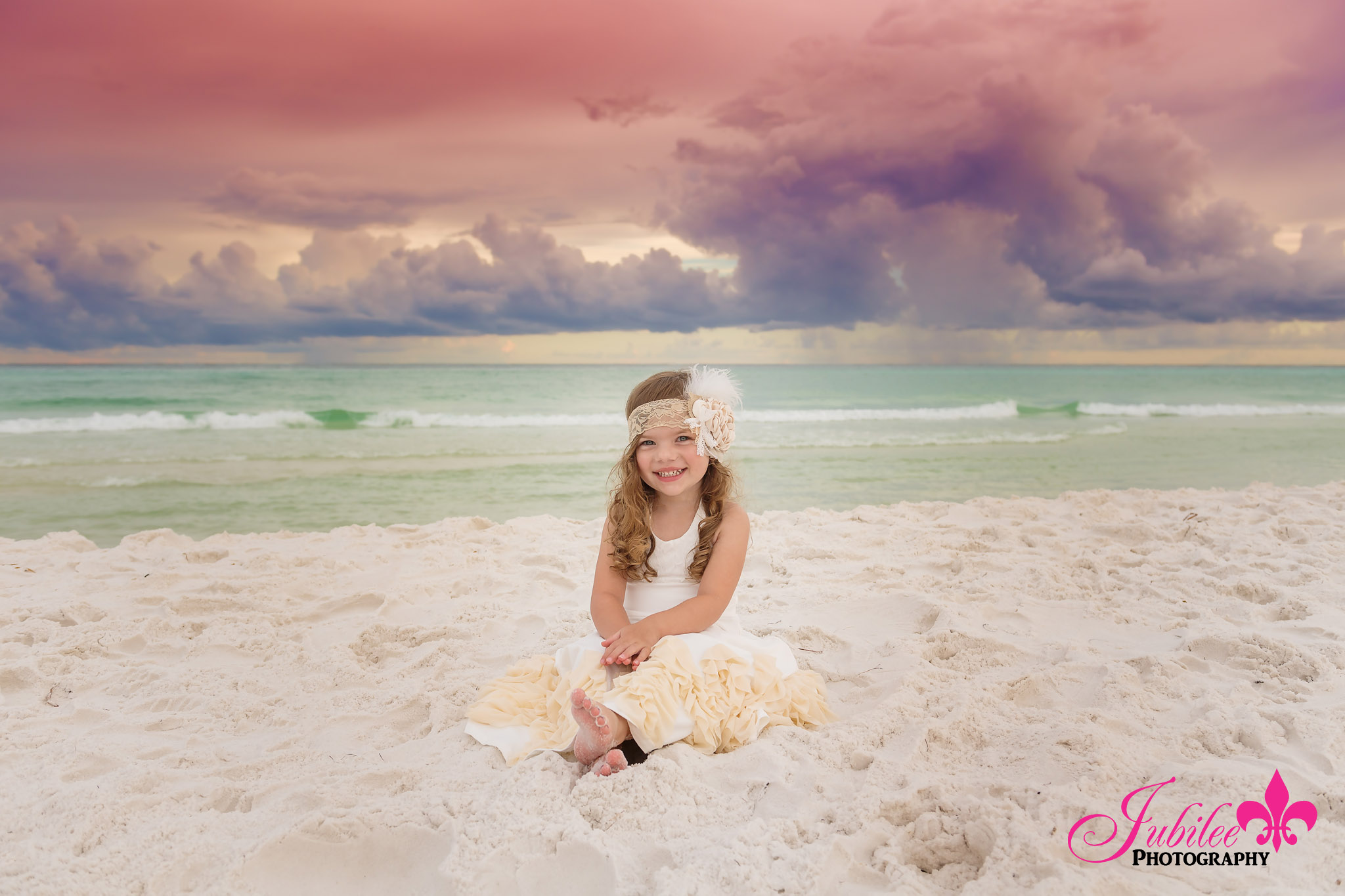 Destin_Photographer__1085