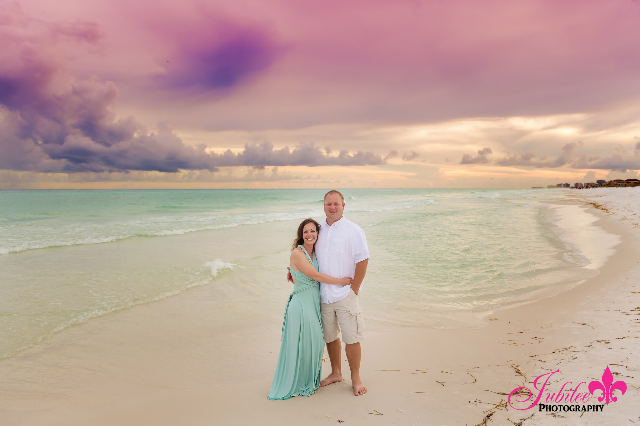 Destin_Photographer__1086