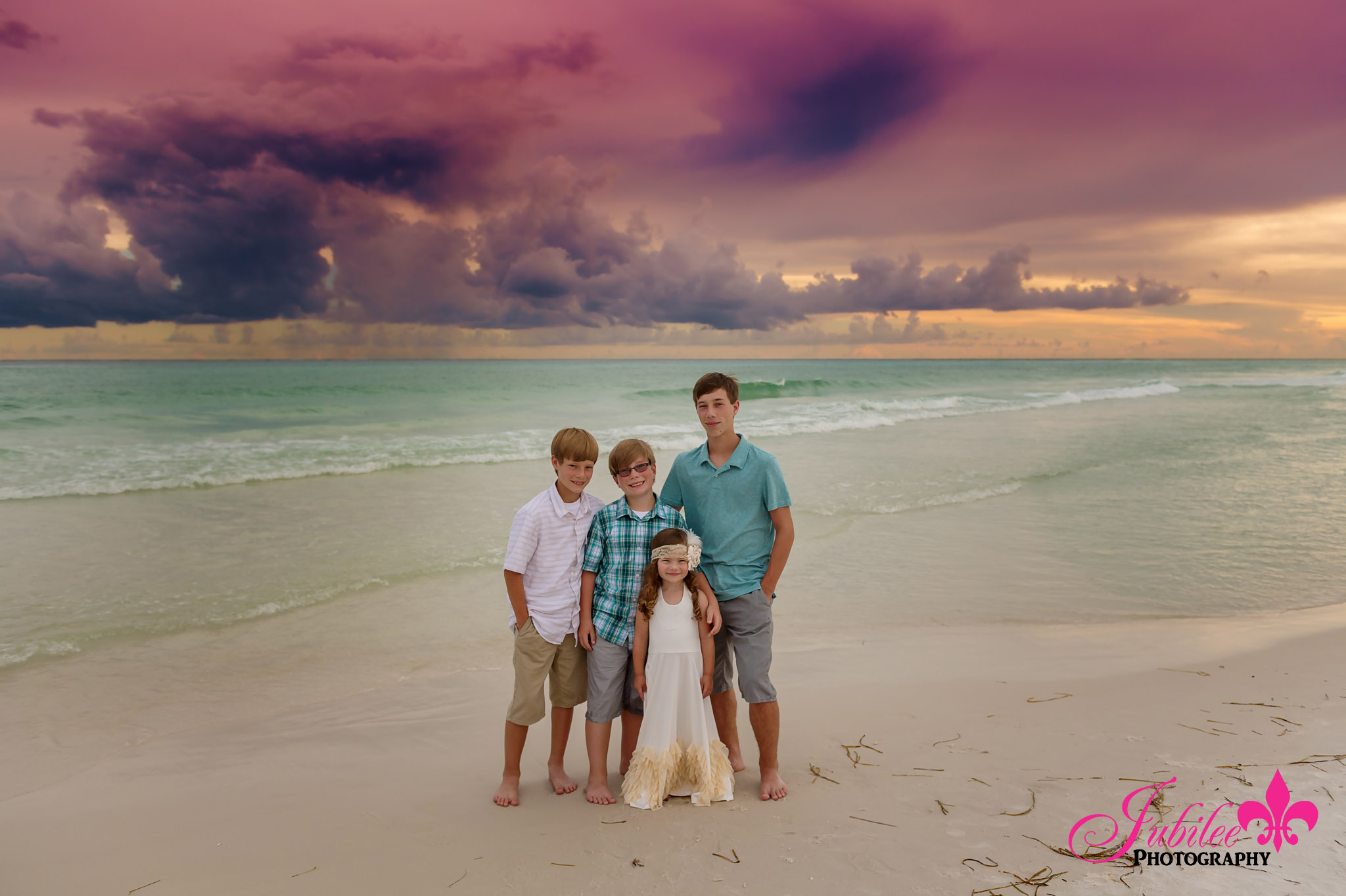 Destin_Photographer__1088