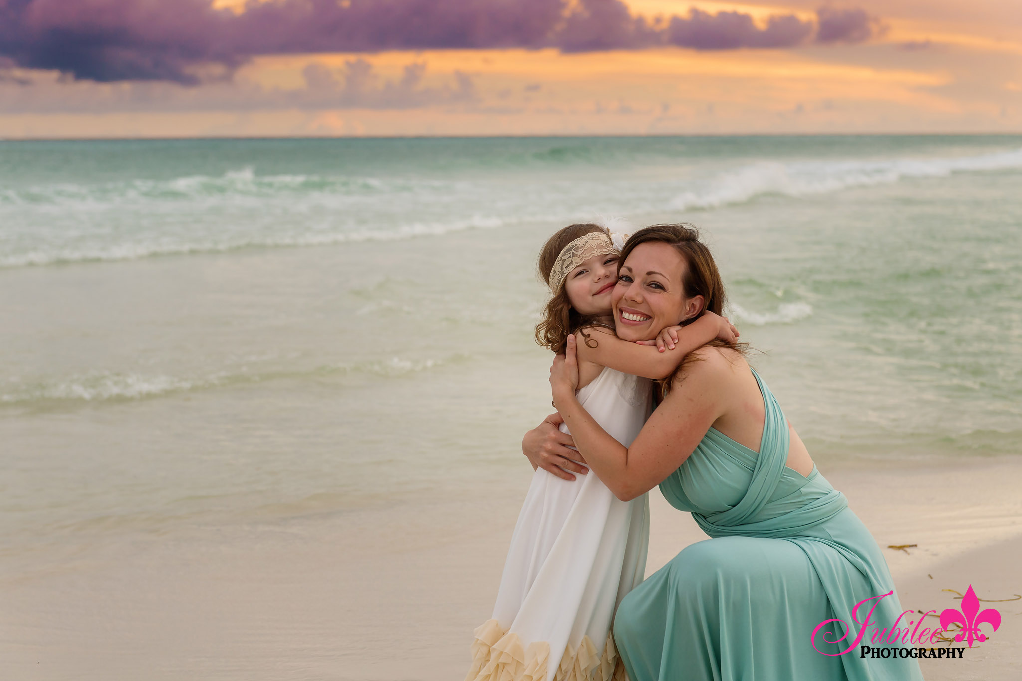 Destin_Photographer__1090