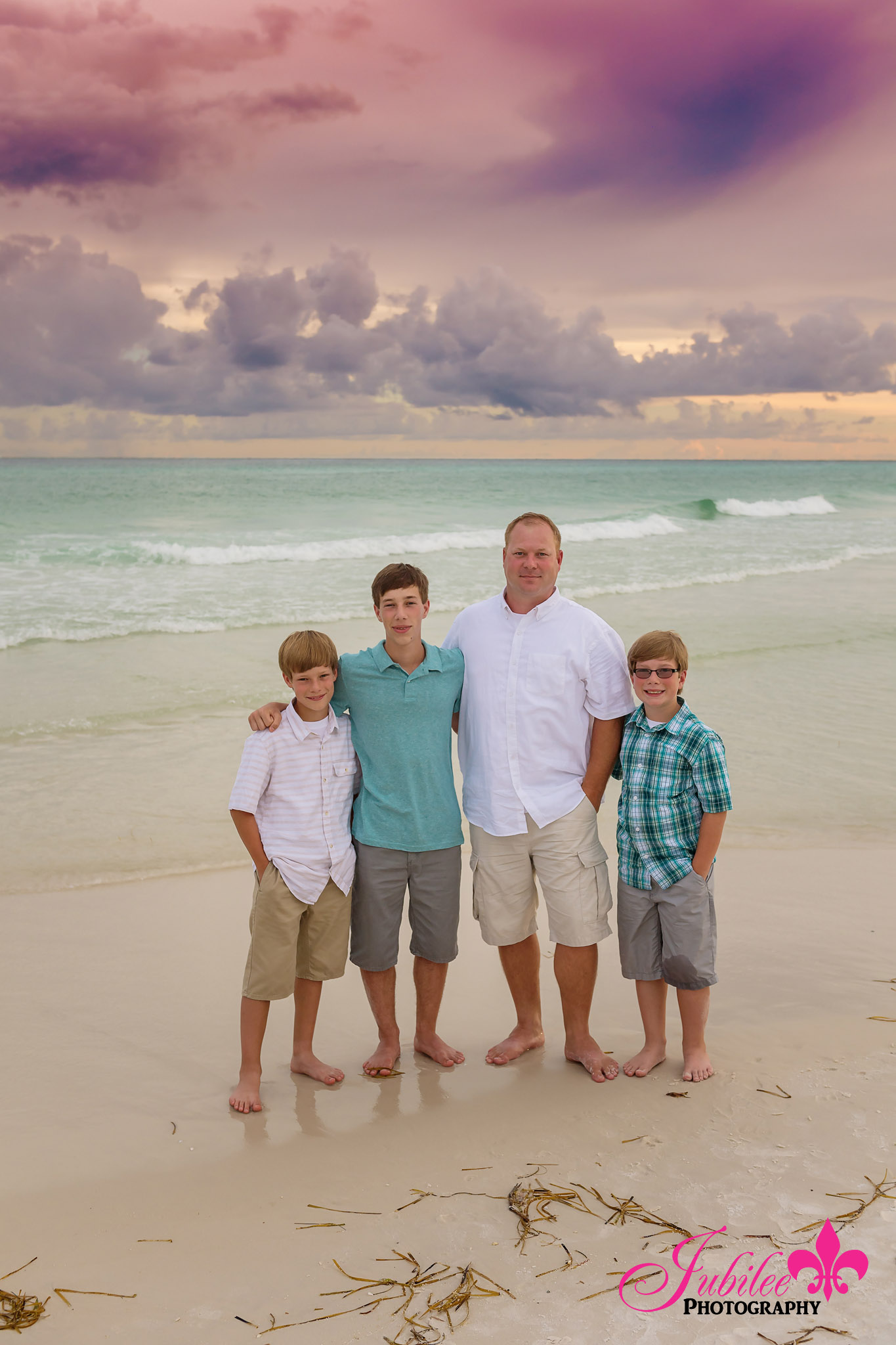 Destin_Photographer__1091