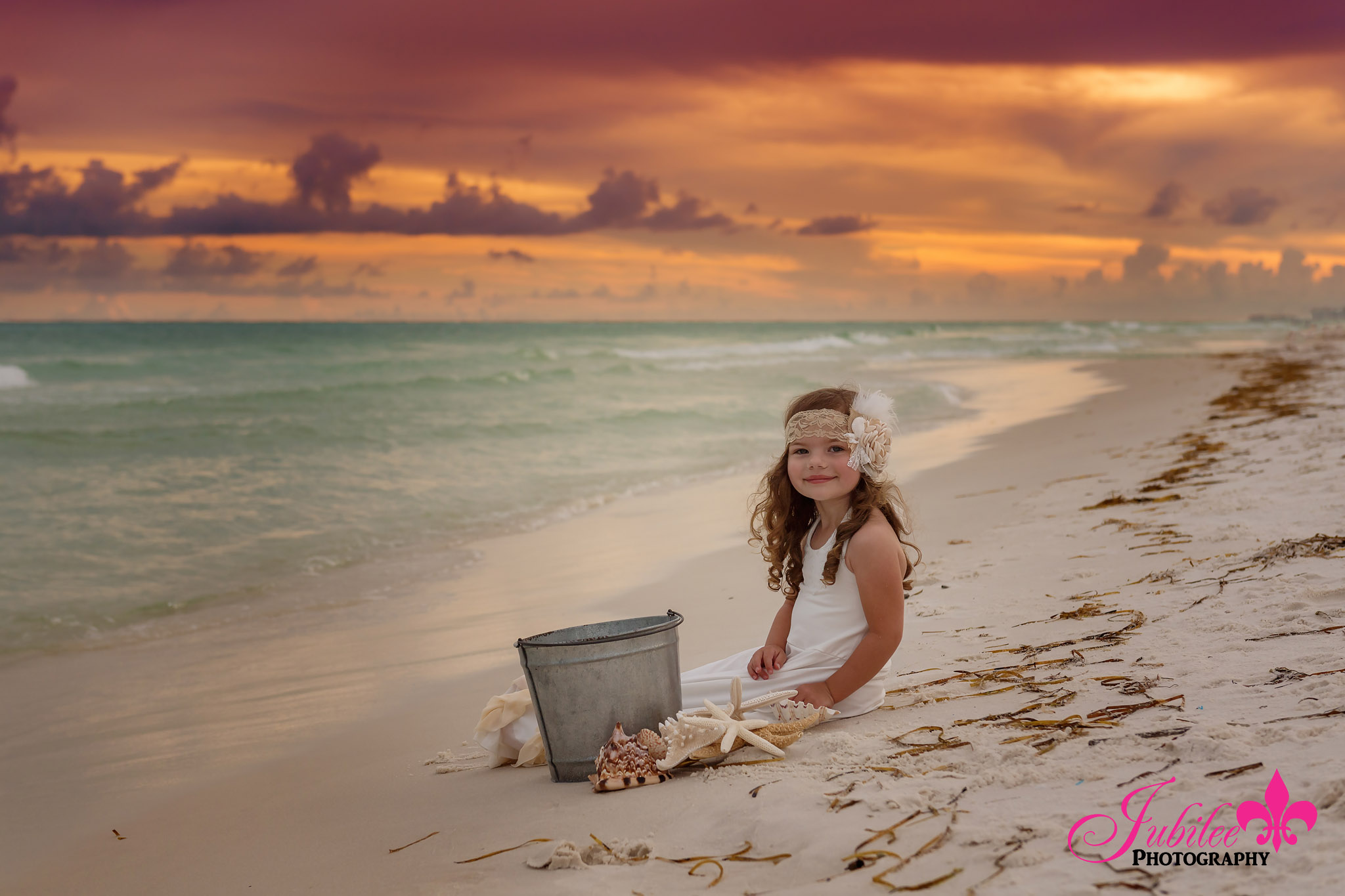 Destin_Photographer__1094