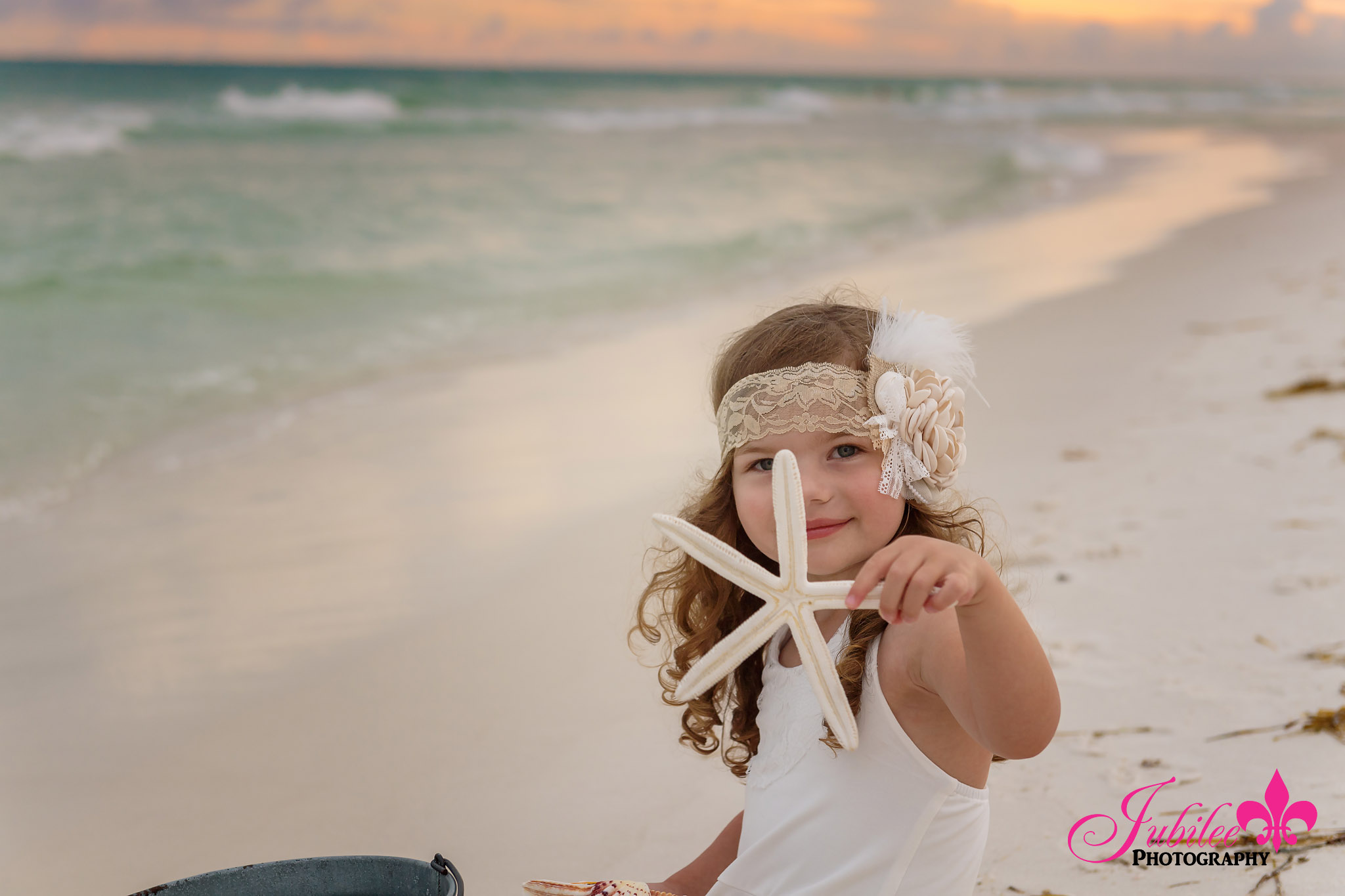 Destin_Photographer__1095