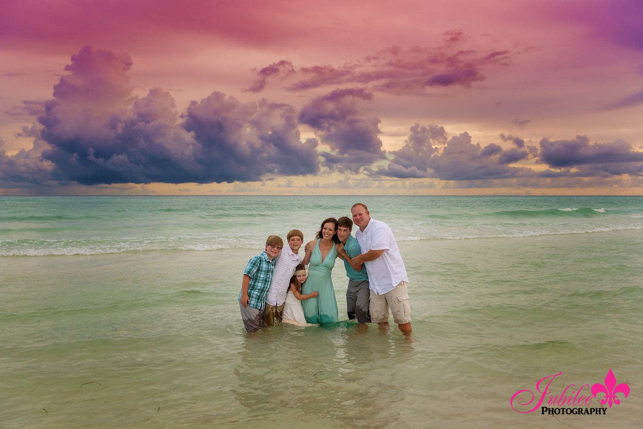 Destin_Photographer__1097