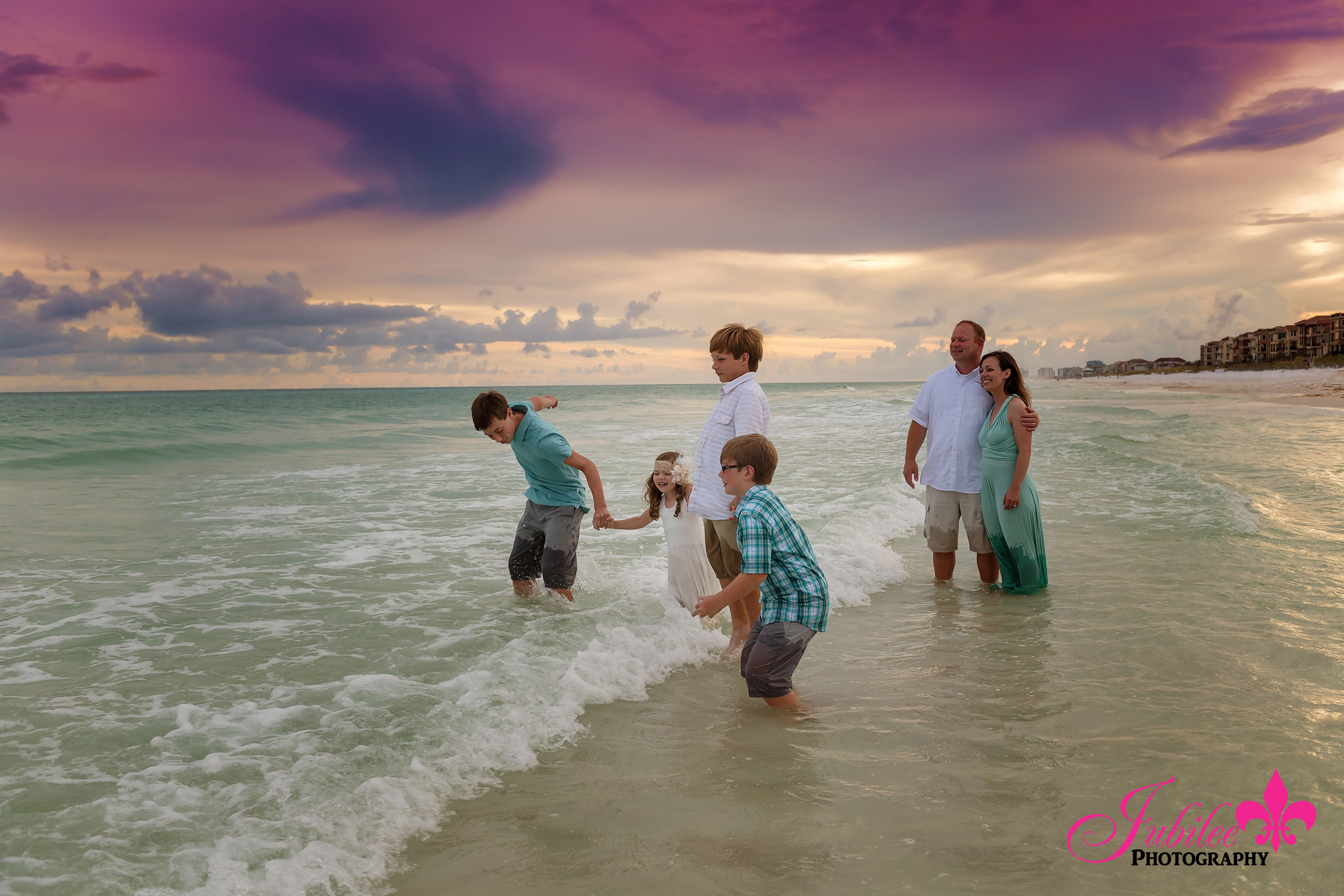 Destin_Photographer__1098