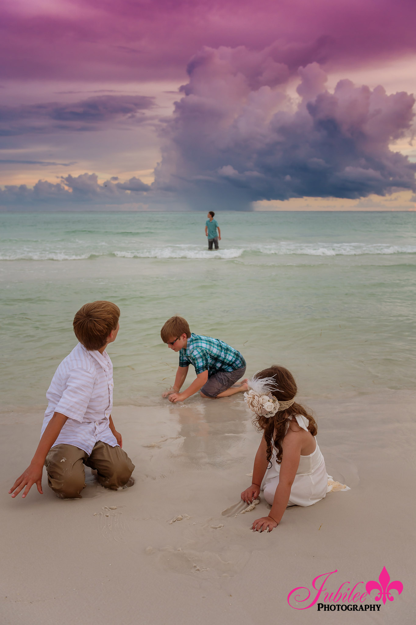 Destin_Photographer__1100