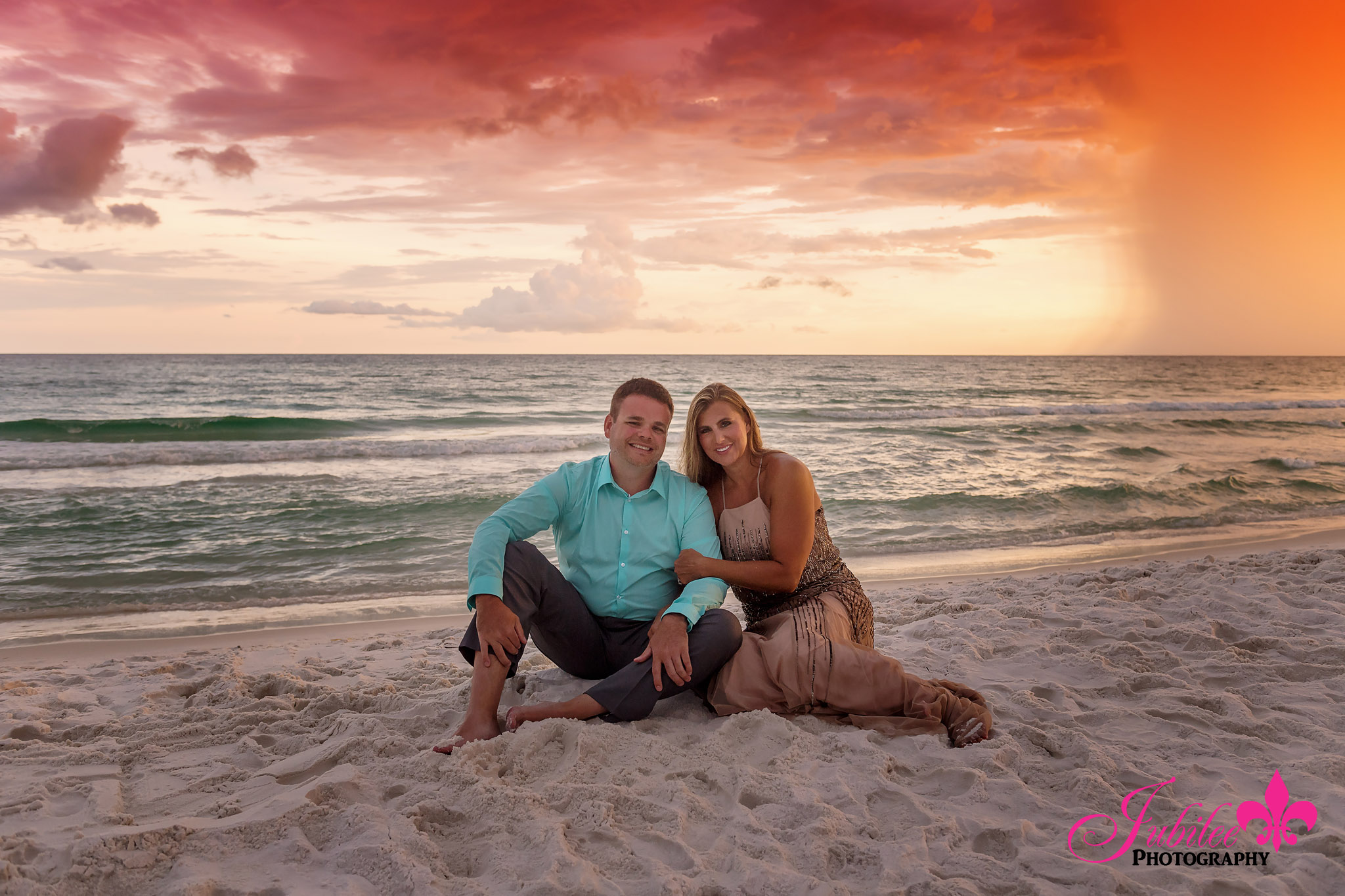 Destin_Photographer__1111