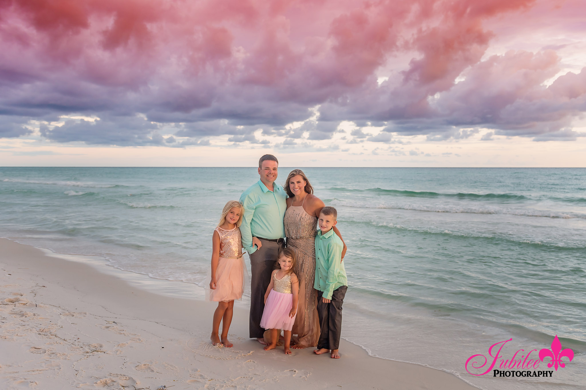 Destin_Photographer__1112