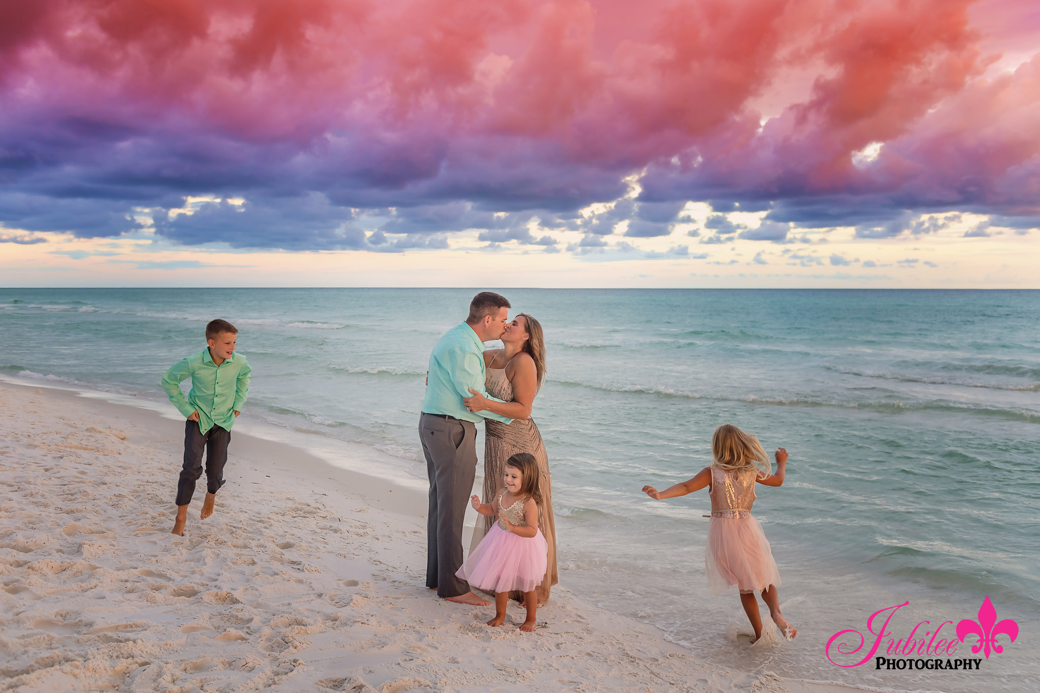 Destin_Photographer__1113