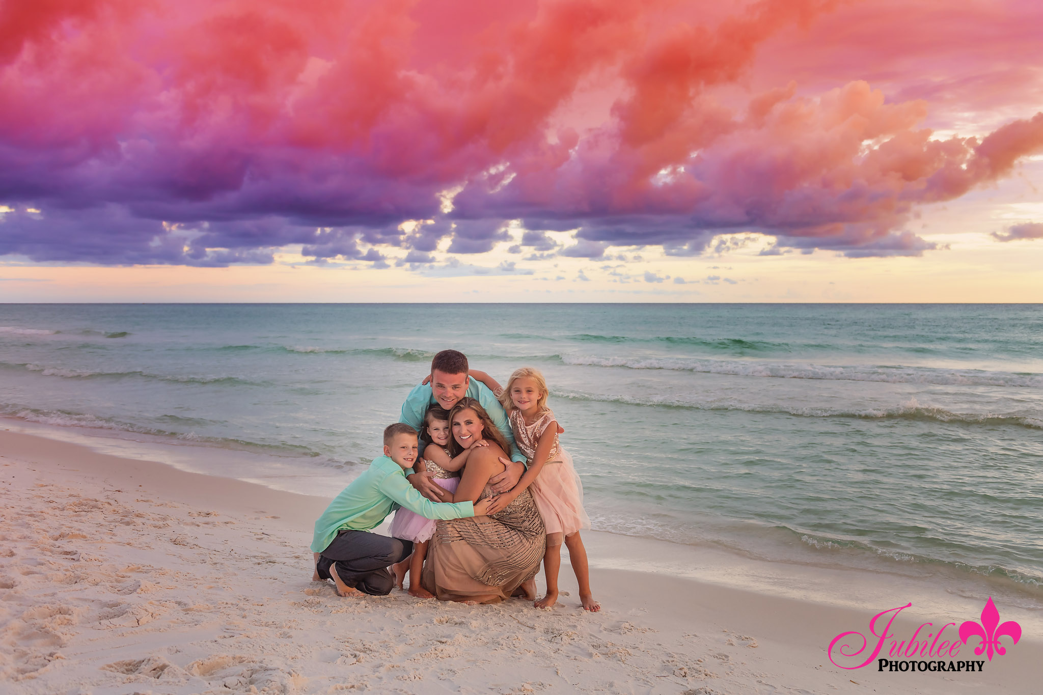 Destin_Photographer__1114