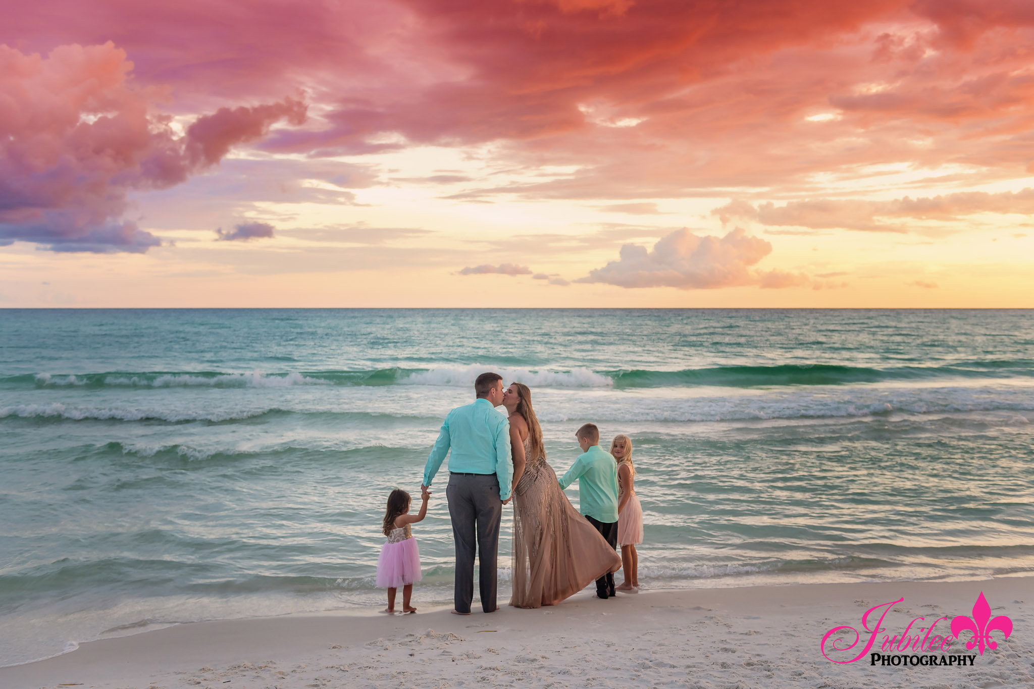 Destin_Photographer__1115