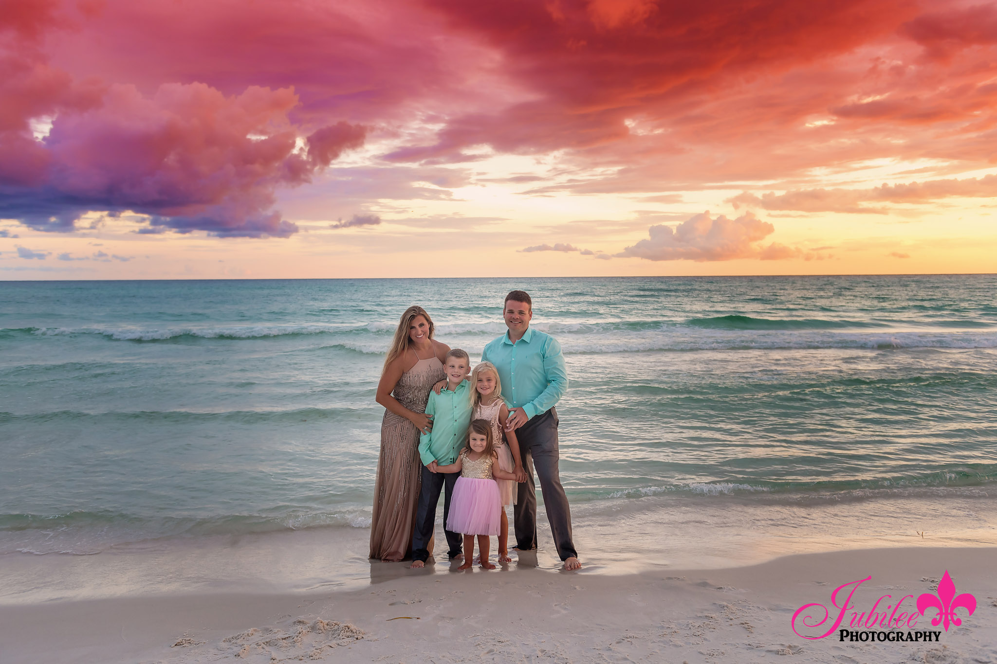 Destin_Photographer__1116