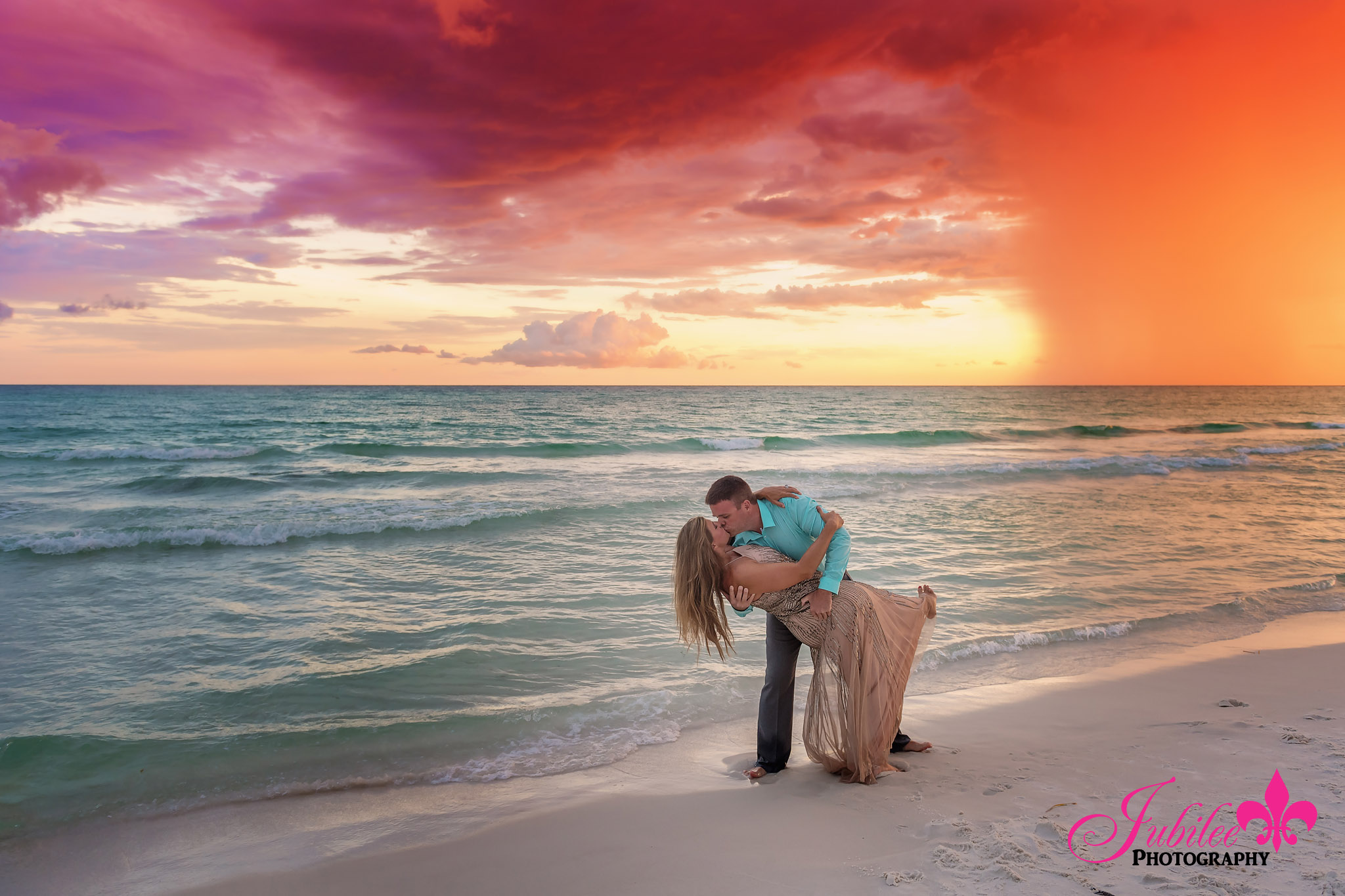 Destin_Photographer__1117