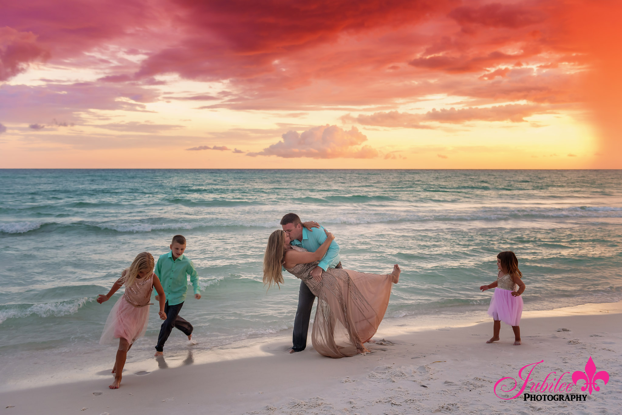 Destin_Photographer__1118