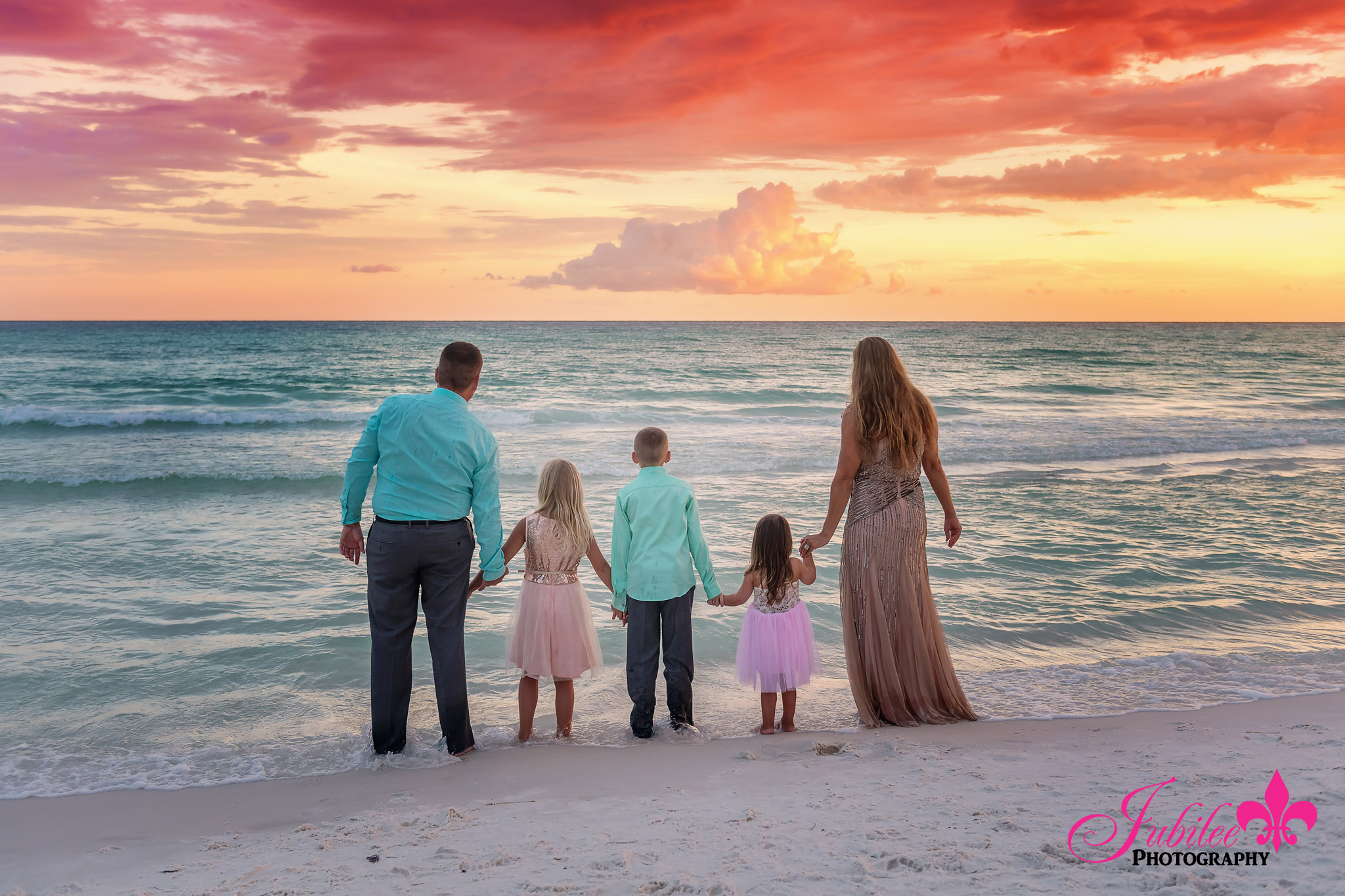 Destin_Photographer__1119